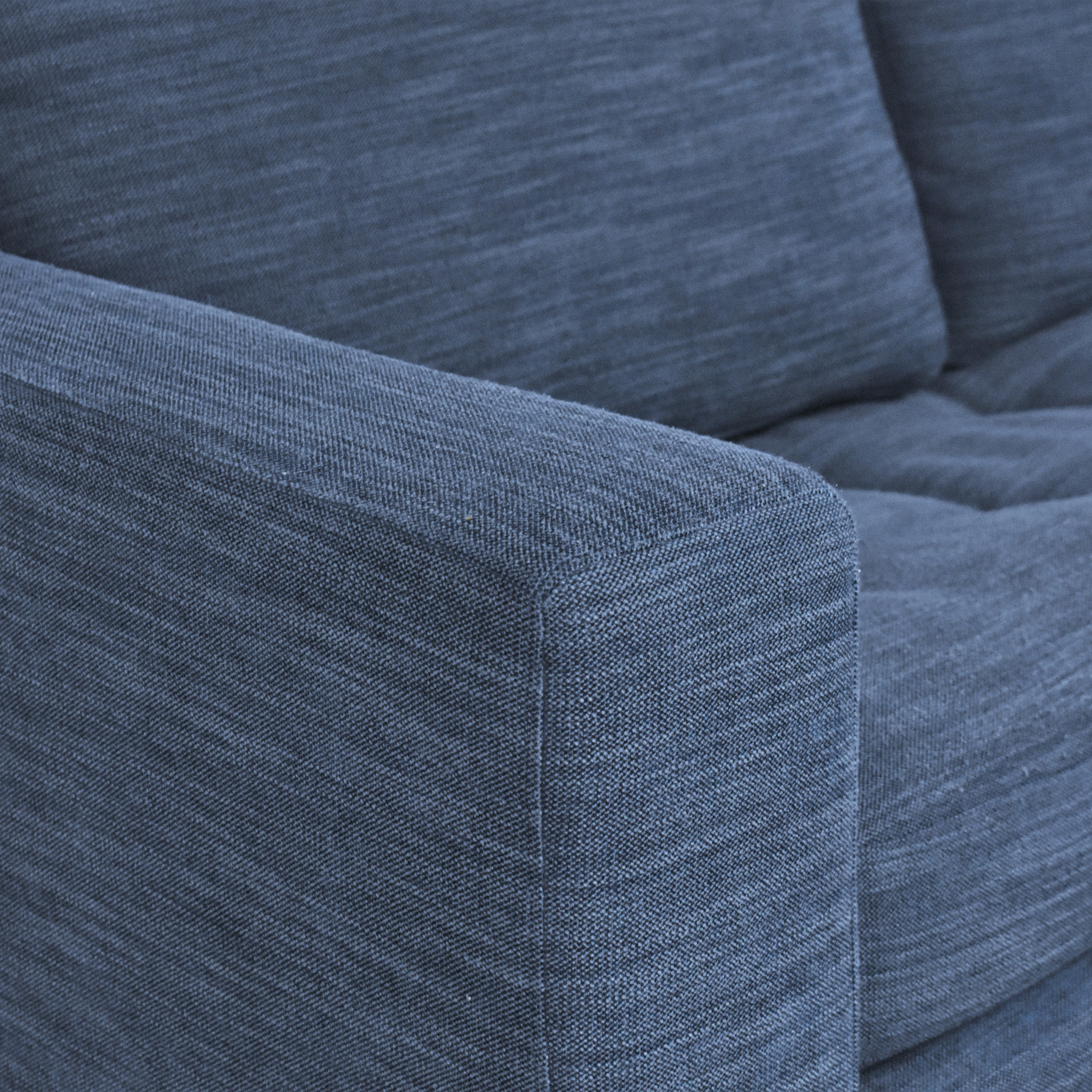 Article Article Soma Sectional Sofa Bed for sale