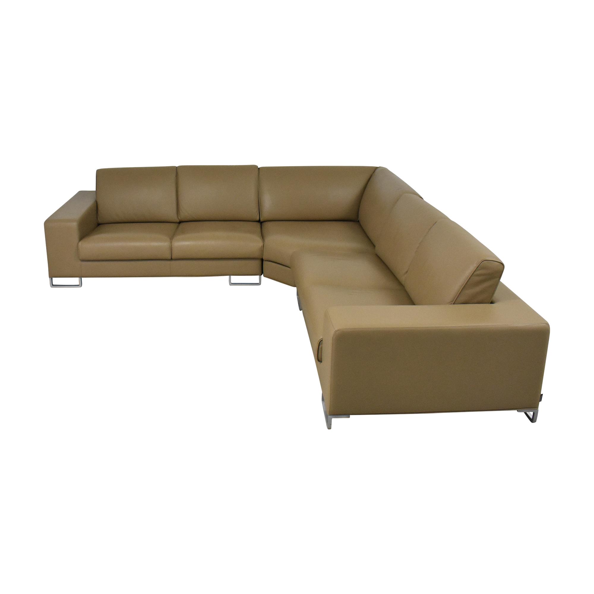 Arketipo Arketipo XL Sofa Sofas
