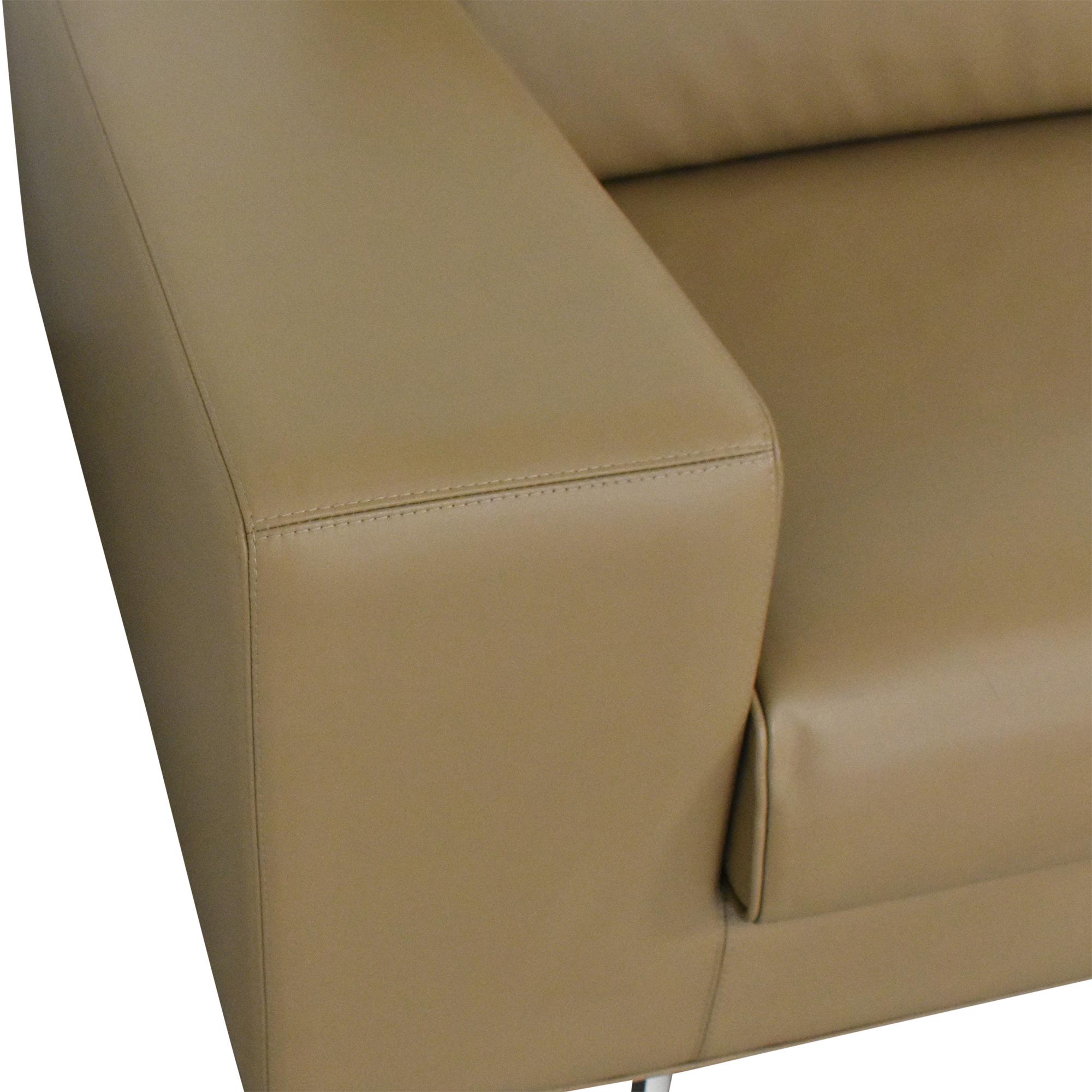 buy Arketipo Arketipo XL Sofa online