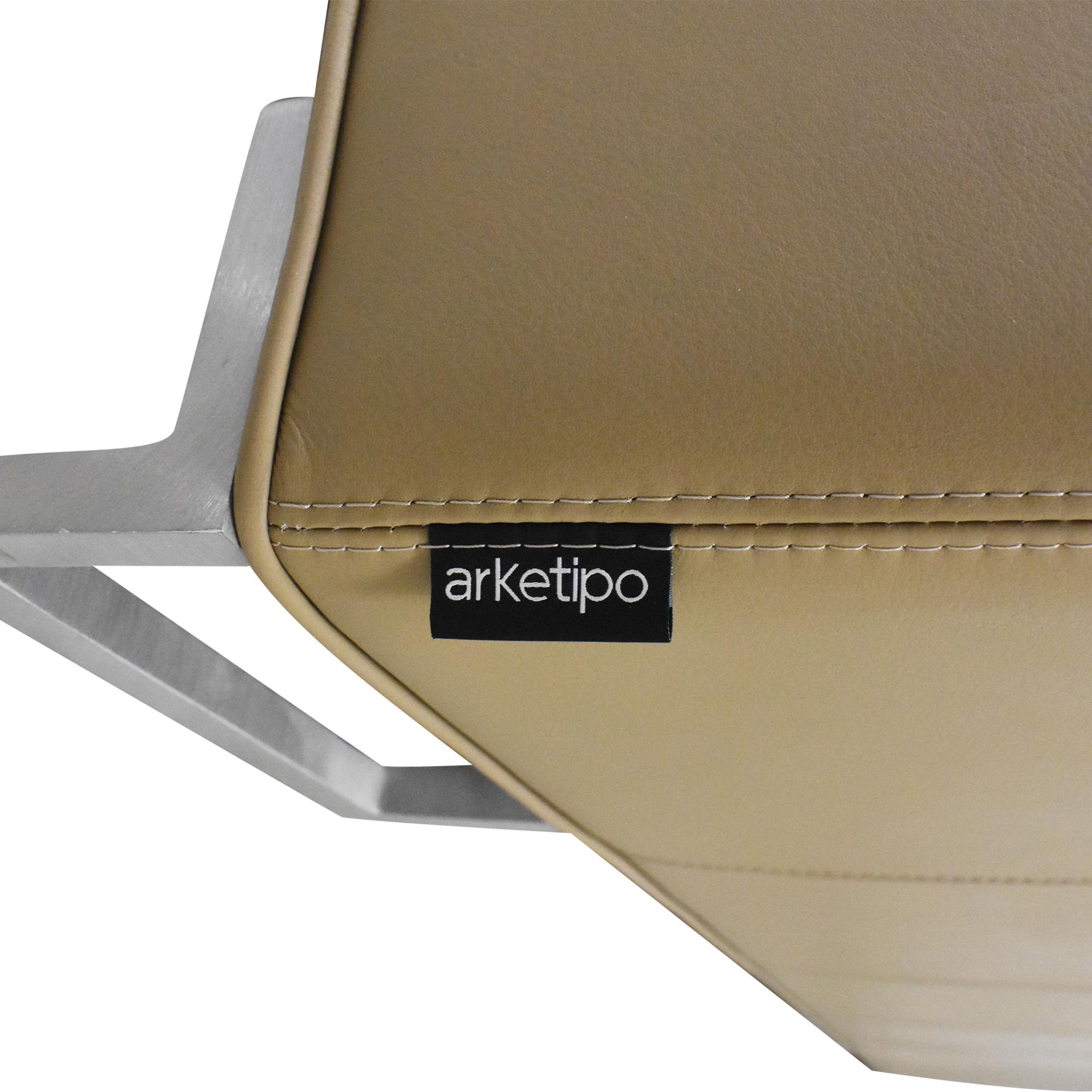Arketipo Arketipo XL Sofa Sectionals