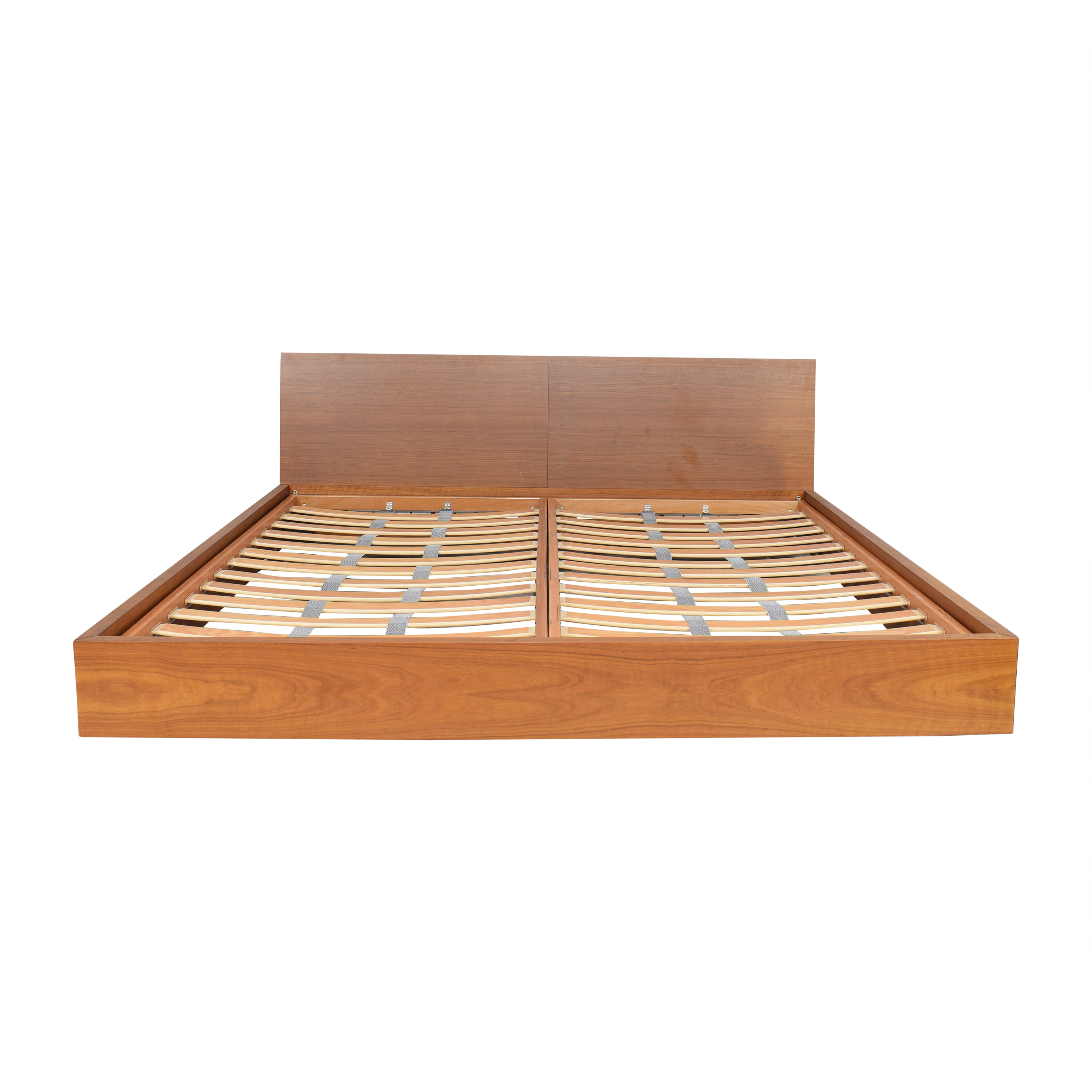 shop Mobileffe Jacopo King Bed Mobileffe Beds