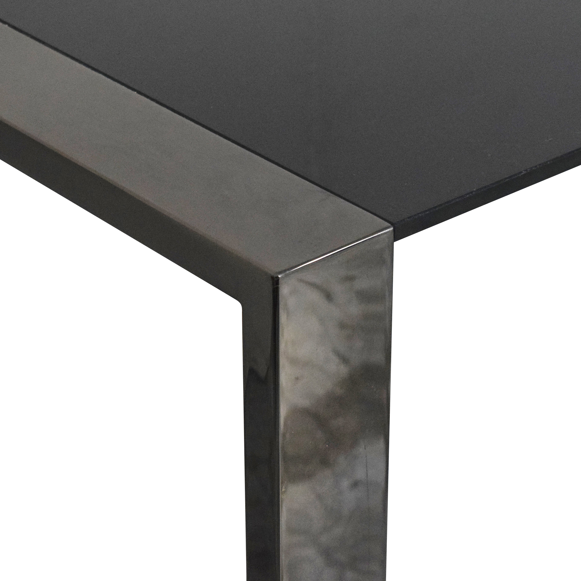 Longhi Longhi Dining Table Tables