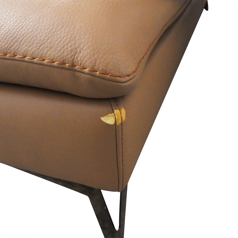 Roche Bobois Roche Bobois Scenario Corner Composition Modular Sofa on sale