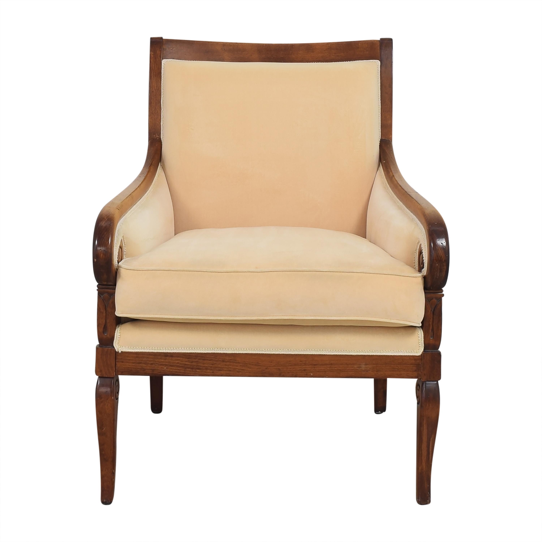 Caiati Caiati Accent Chair for sale