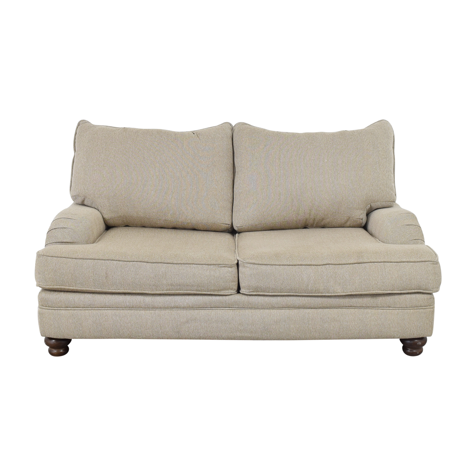 buy Corinthian English Roll Arm Sofa Corinthian Classic Sofas