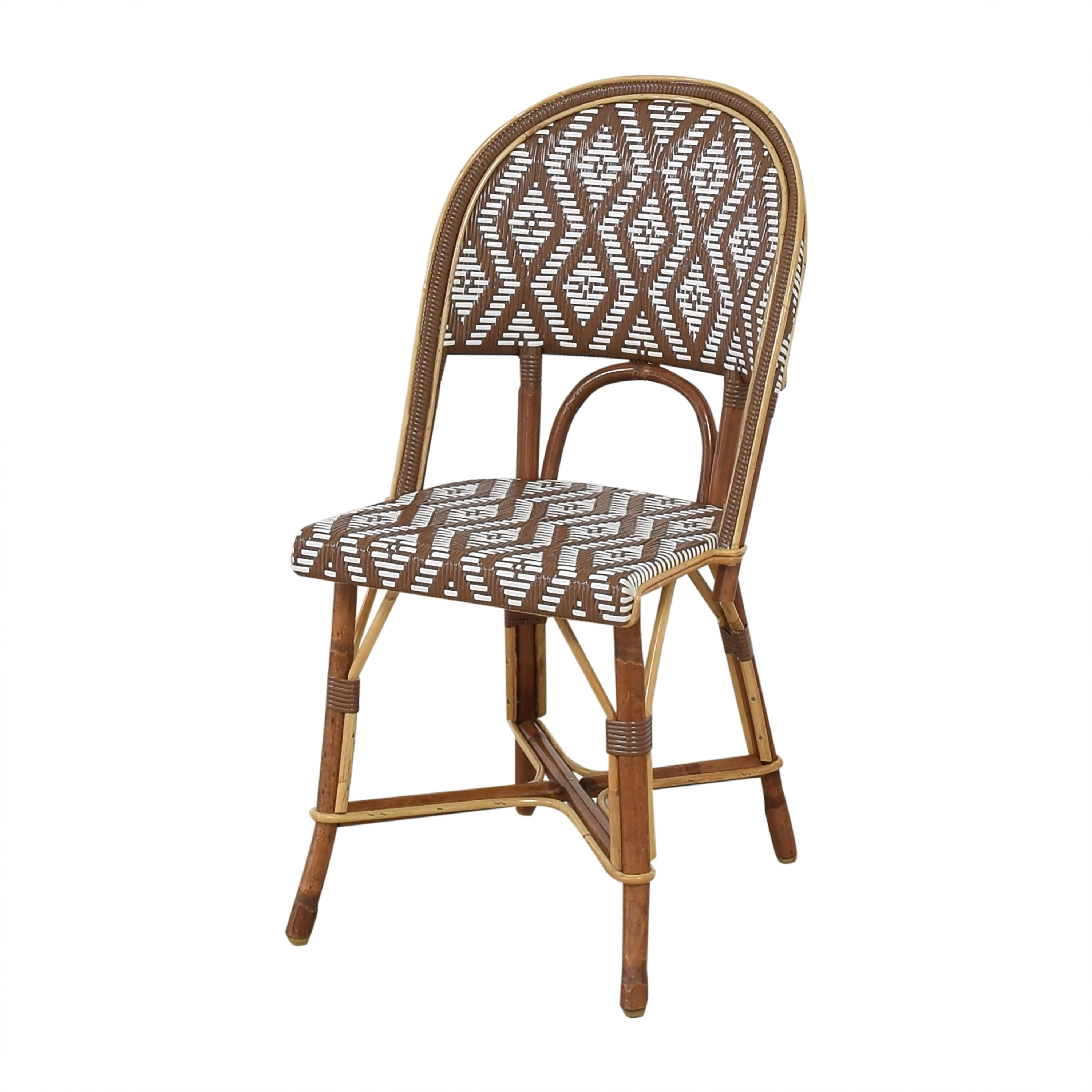 buy French-Style Bistro Chairs  Dining Chairs