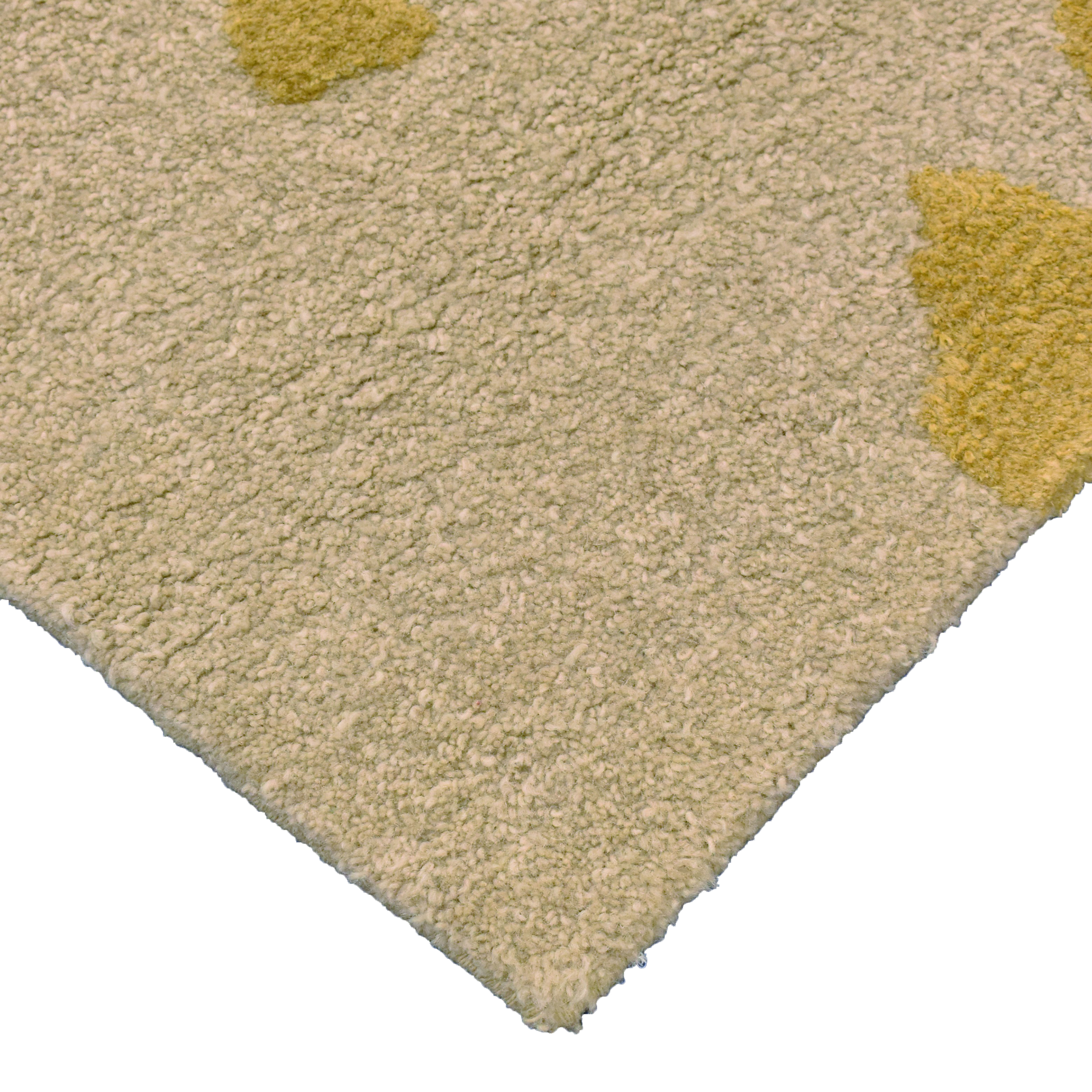 shop Dynamic Rugs Florence Area Rug Dynamic Rugs