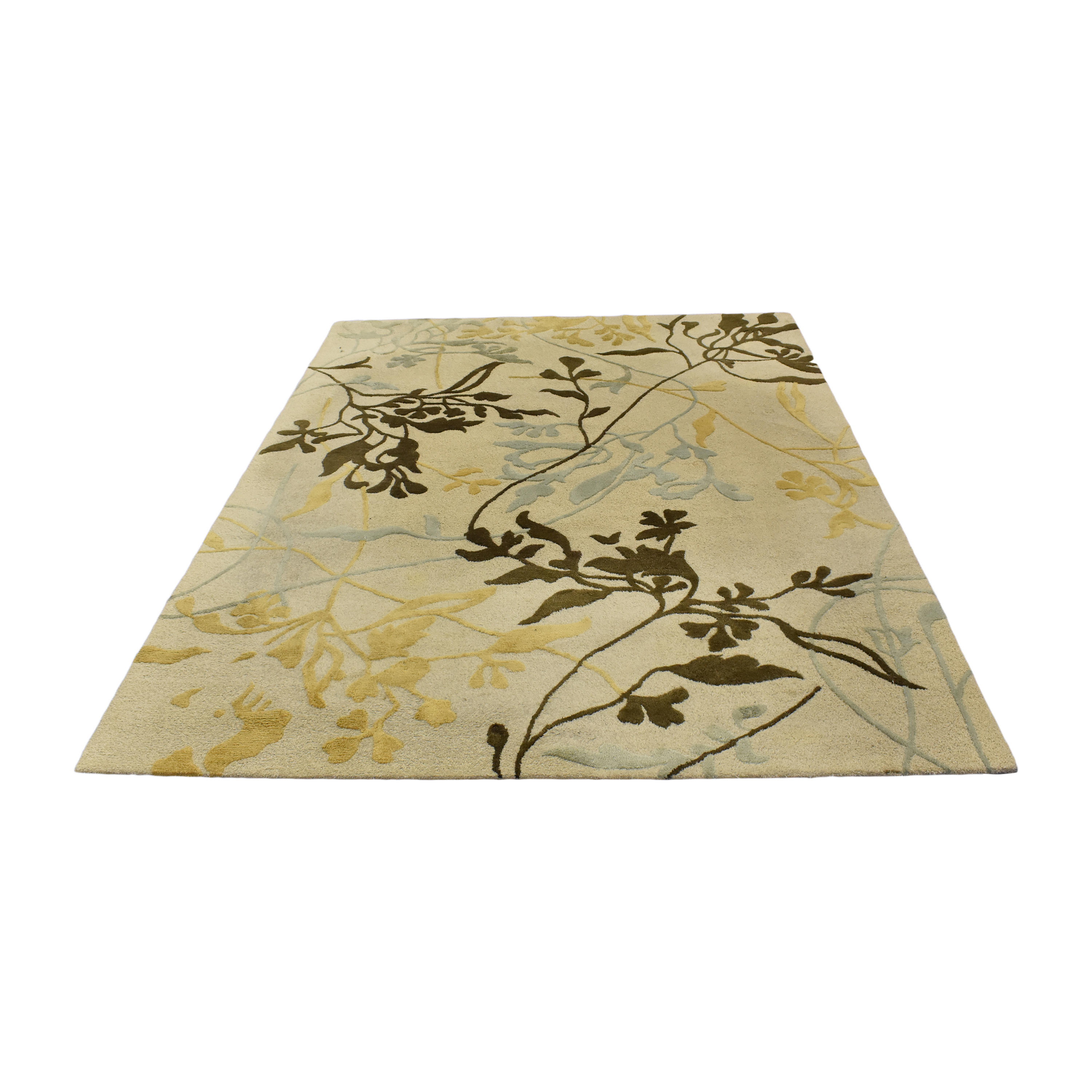 shop Dynamic Rugs Dynamic Rugs Florence Area Rug online