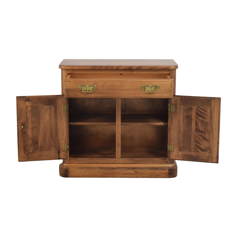 shop Temple Stuart Rockingham Sideboard Cabinet Temple Stuart