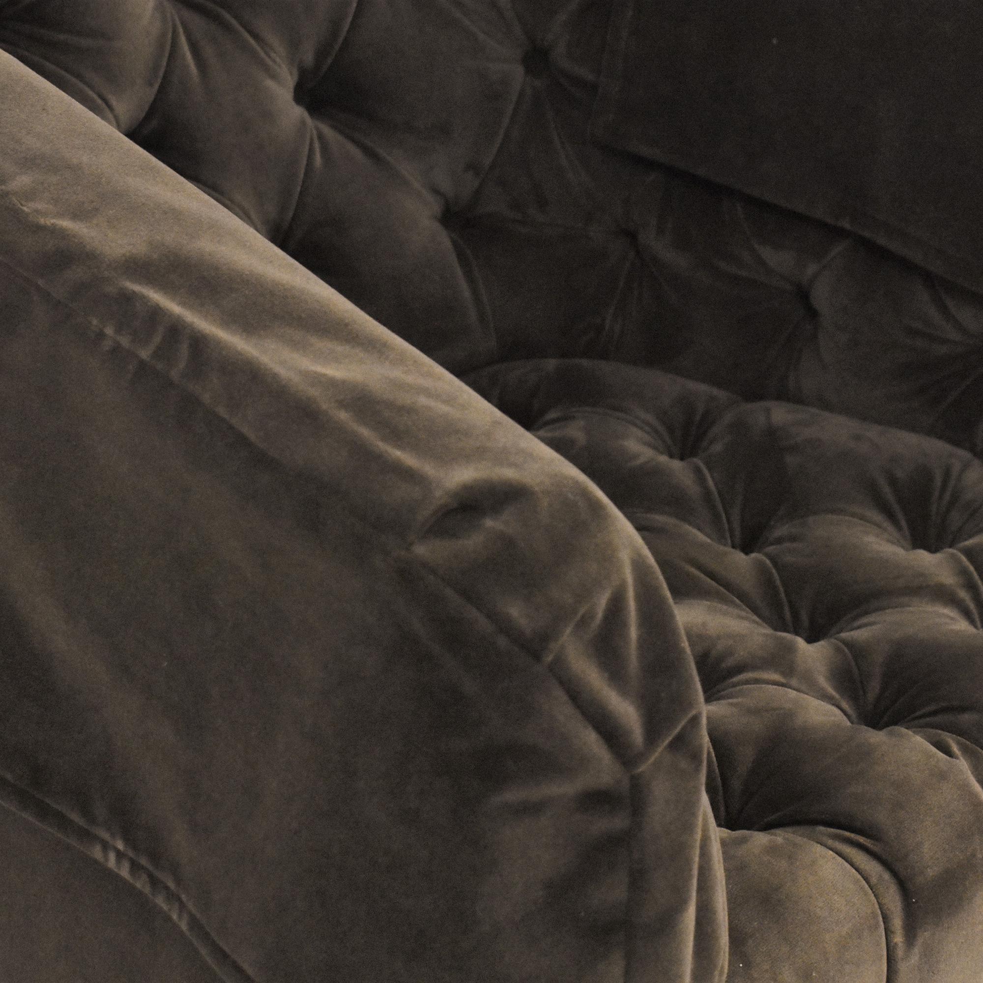 buy Safavieh Tufted Accent Chair Safavieh