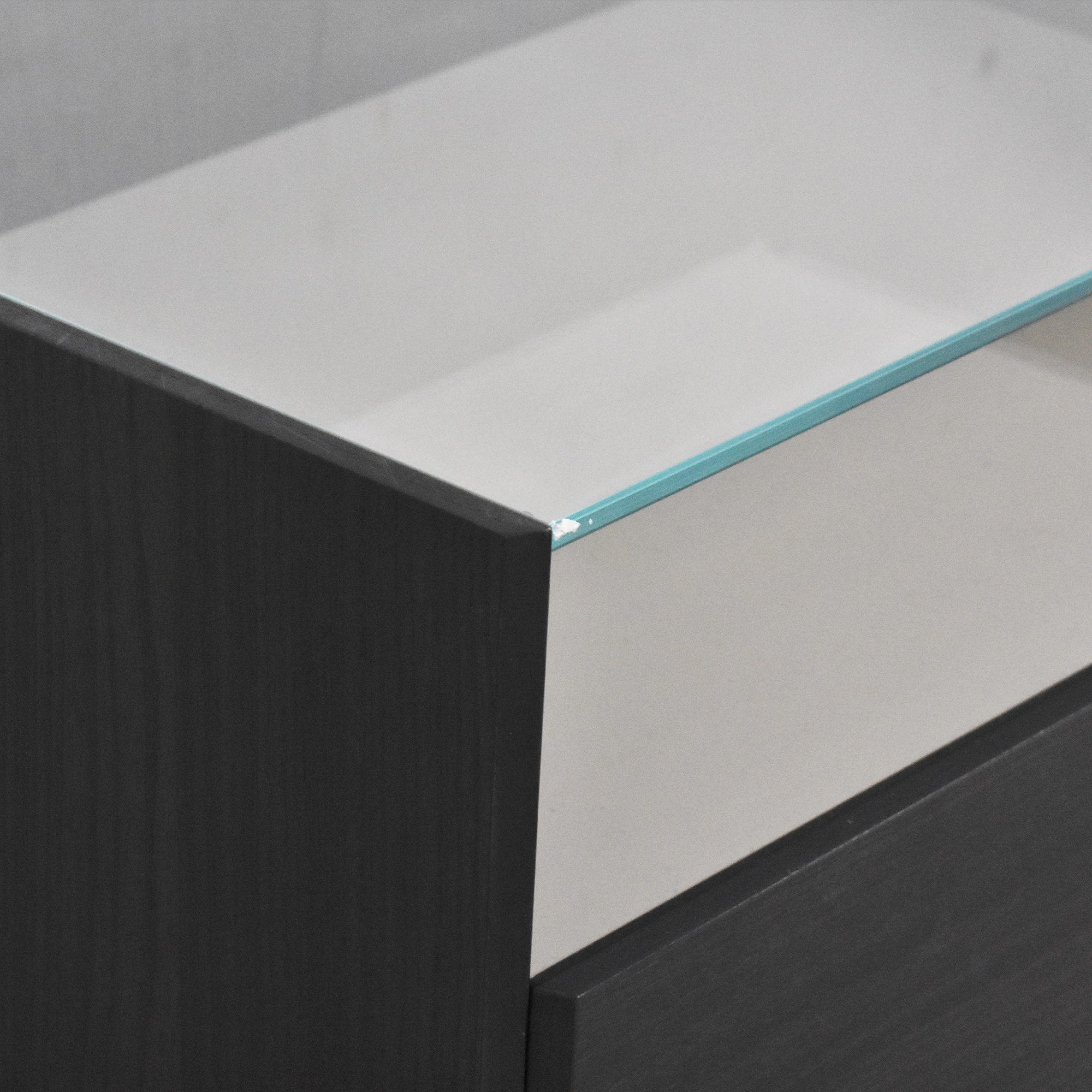 shop Poliform Giò Night Table Poliform Tables