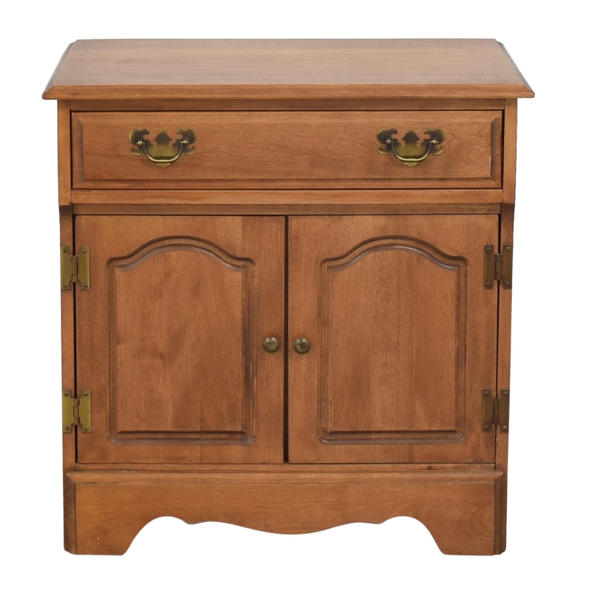 shop Vintage Record Cabinet  Cabinets & Sideboards