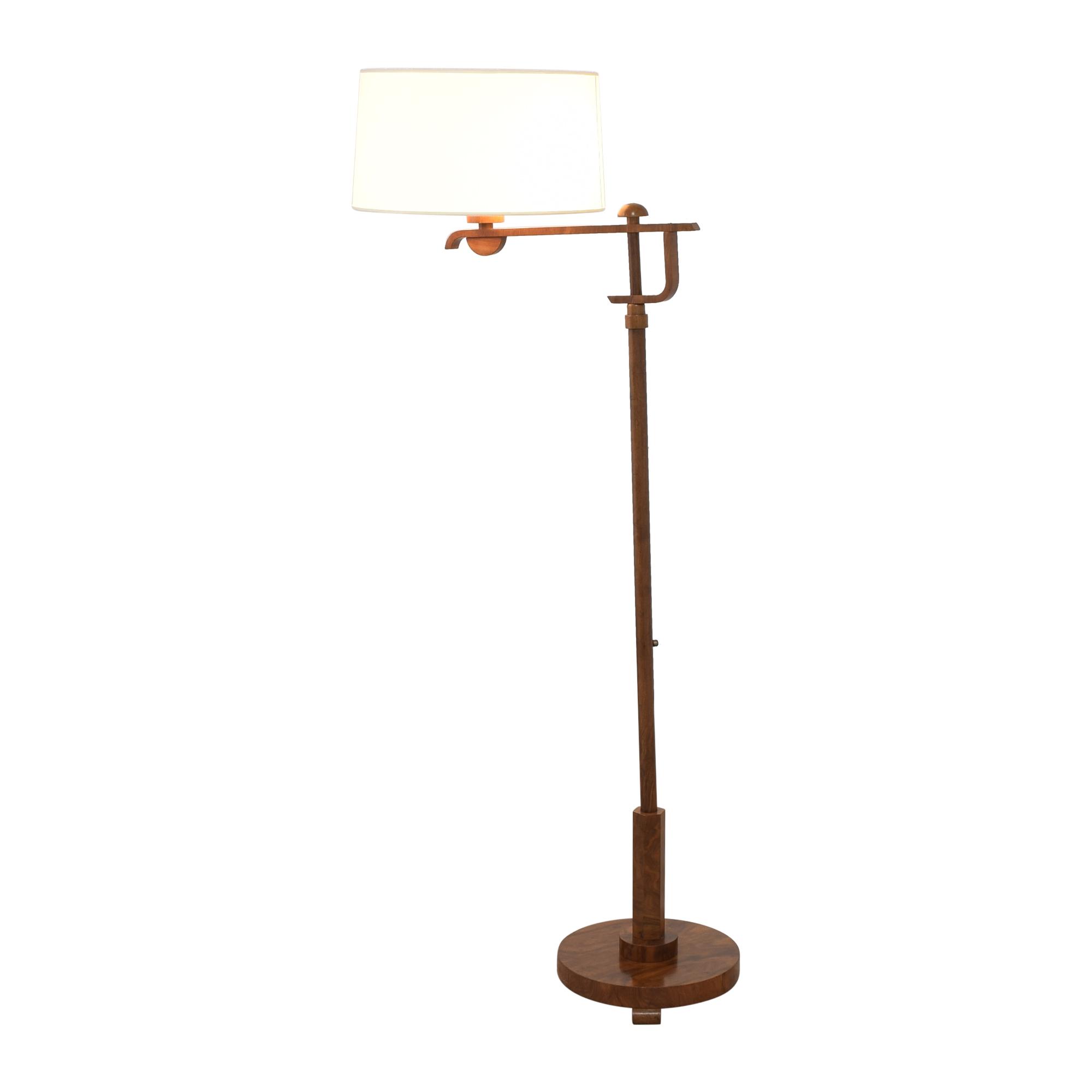 buy Vintage Floor Lamp