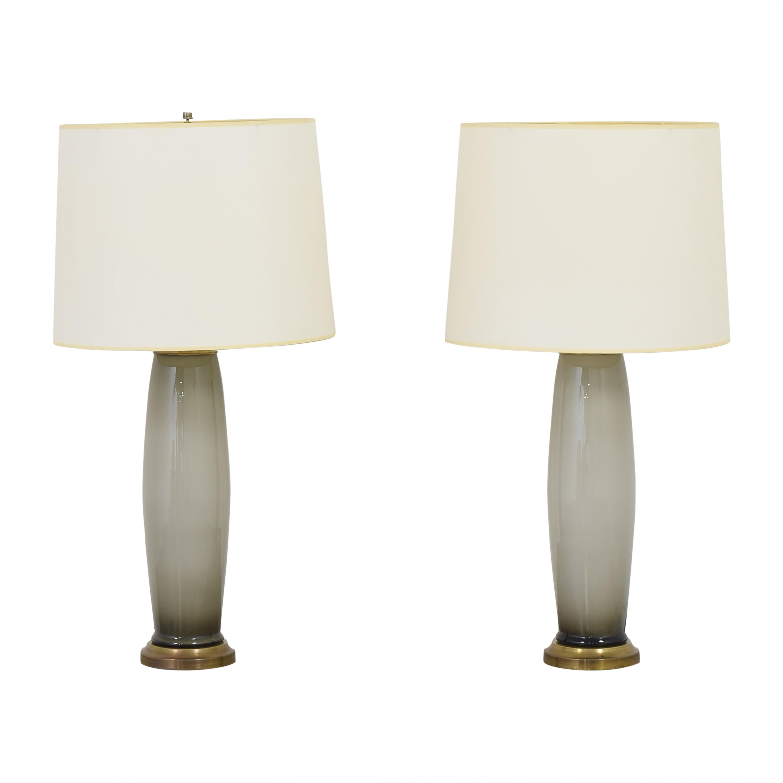shop Venetian-Style Table Lamps  Decor