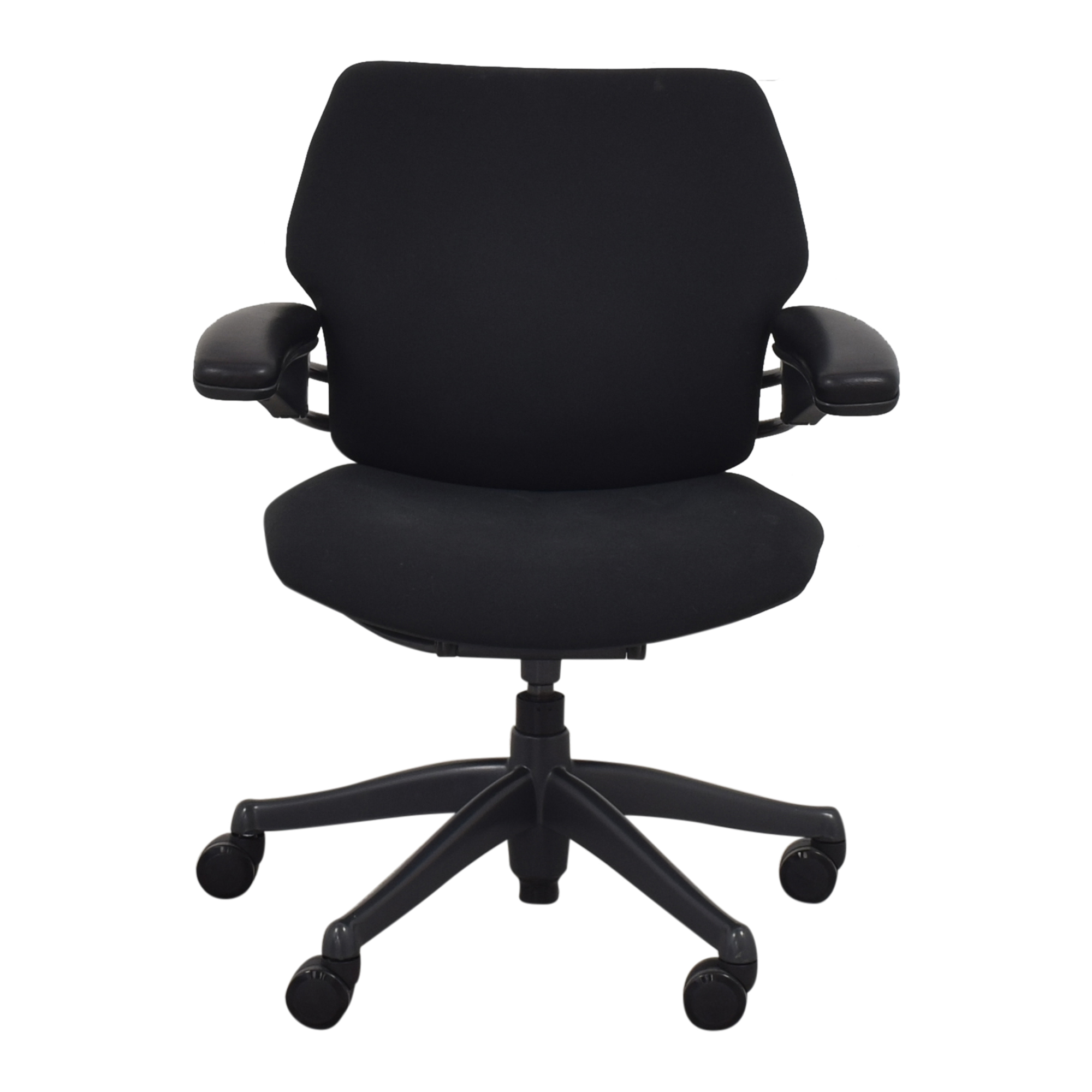 Humanscale Humanscale Freedom Task Chair Chairs