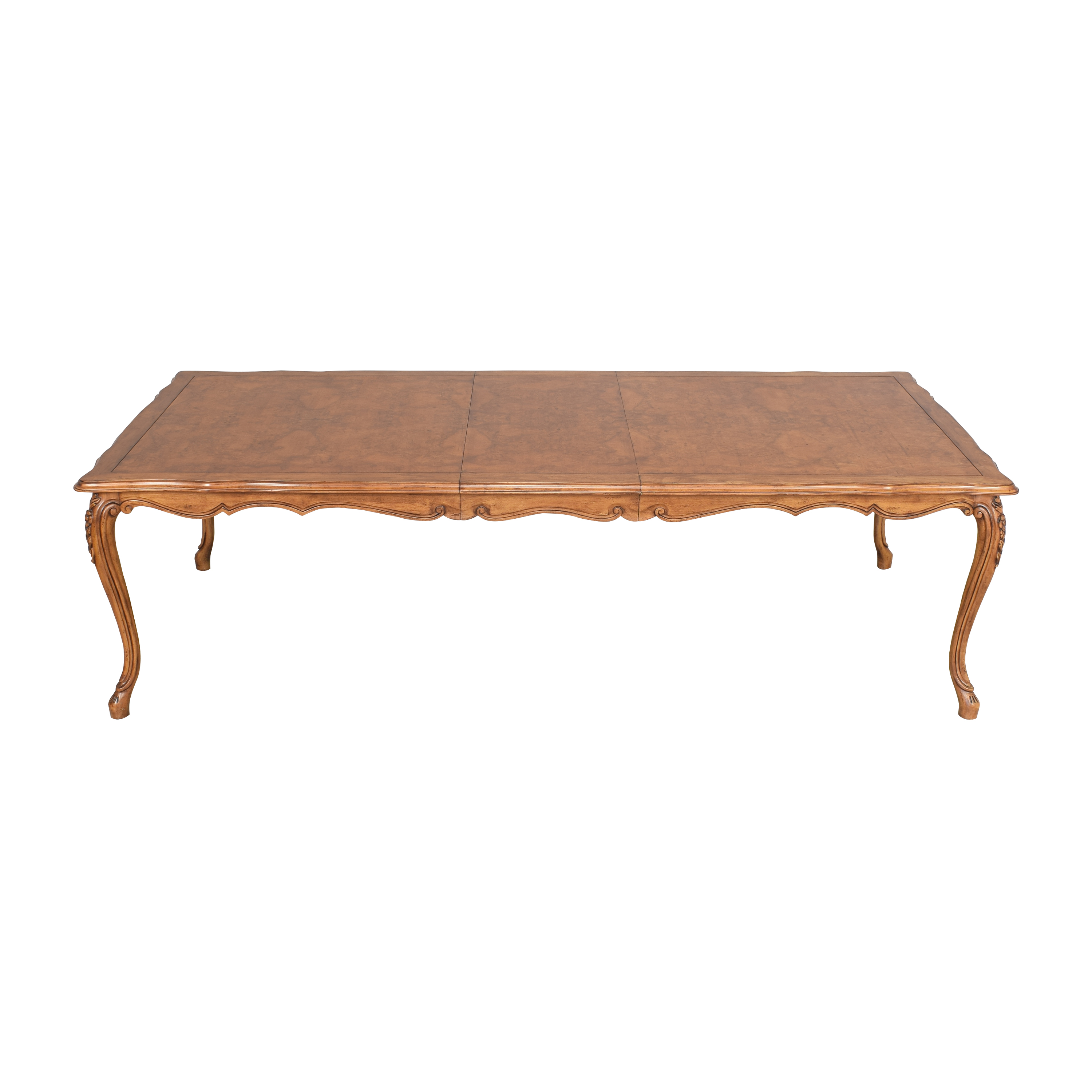 buy Fremarc Designs Extendable Dining Table Fremarc Designs Tables