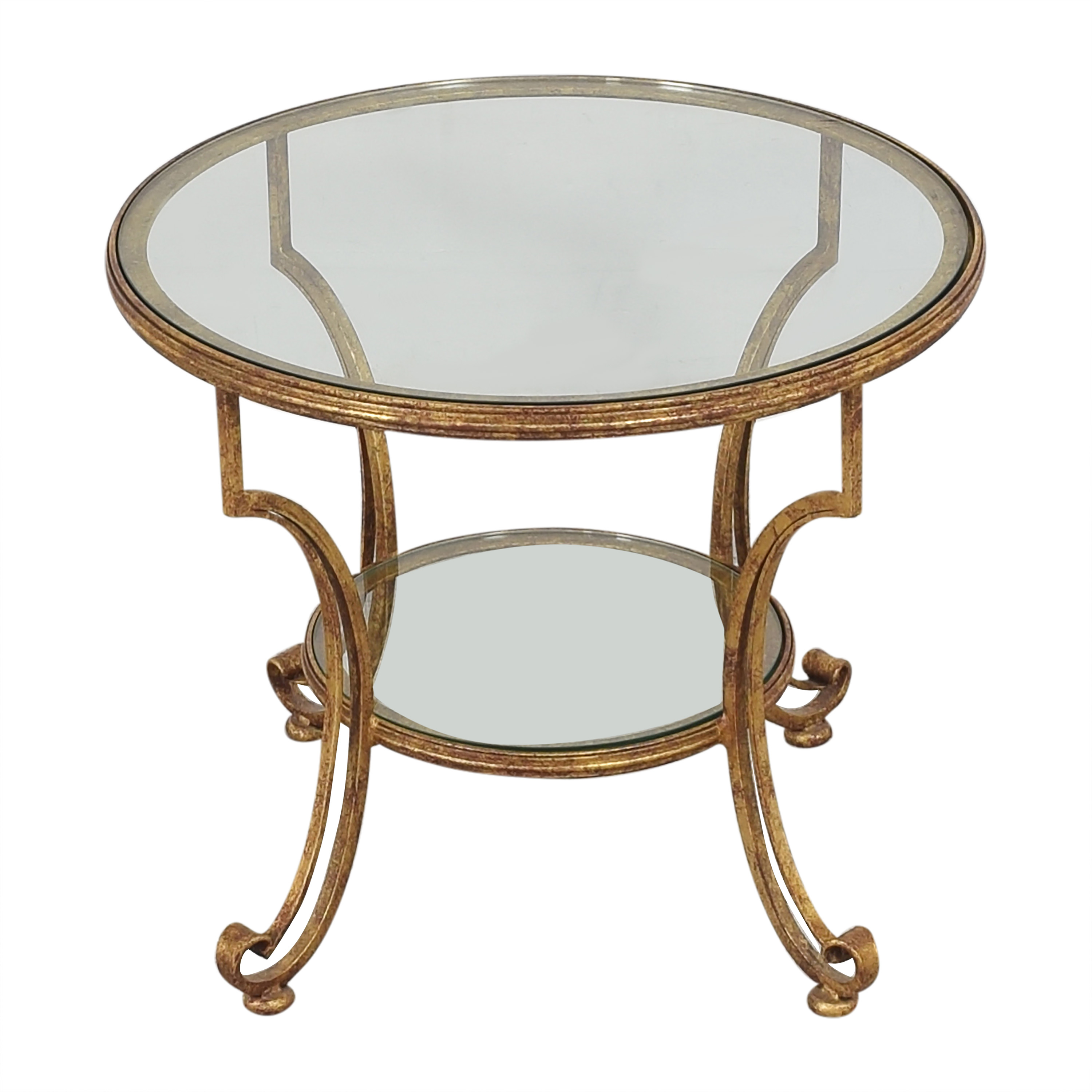 buy Fremarc Designs Accent Table Fremarc Designs Accent Tables