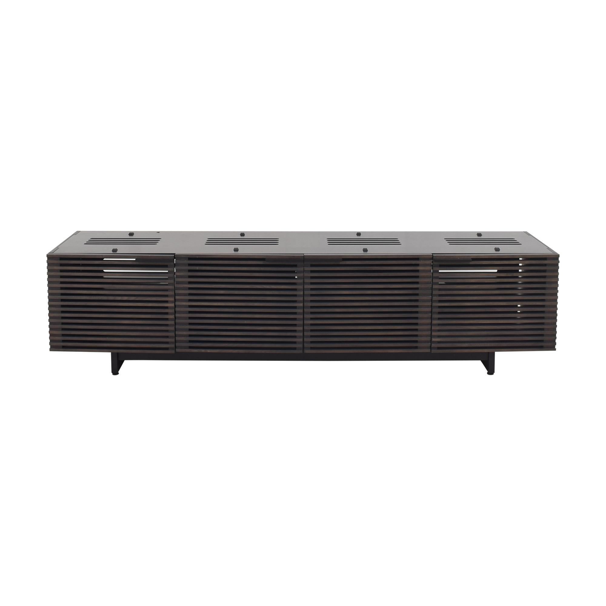 BDI Furniture Corridor Media Console / Media Units