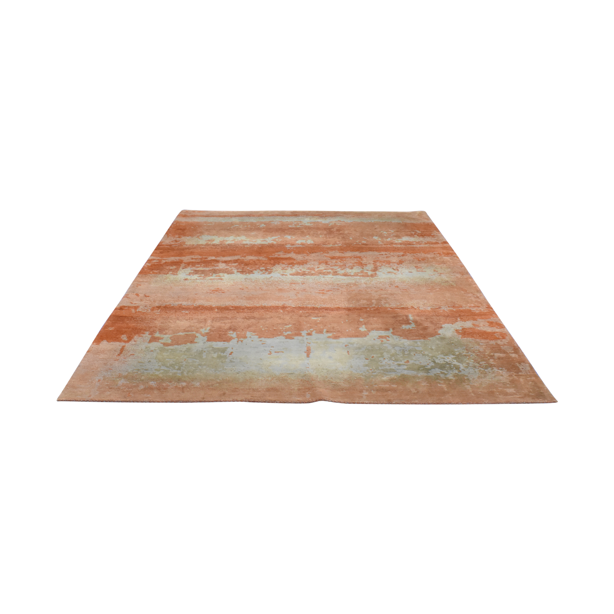 ABC Carpet & Home ABC Carpet & Home Lumina Rug