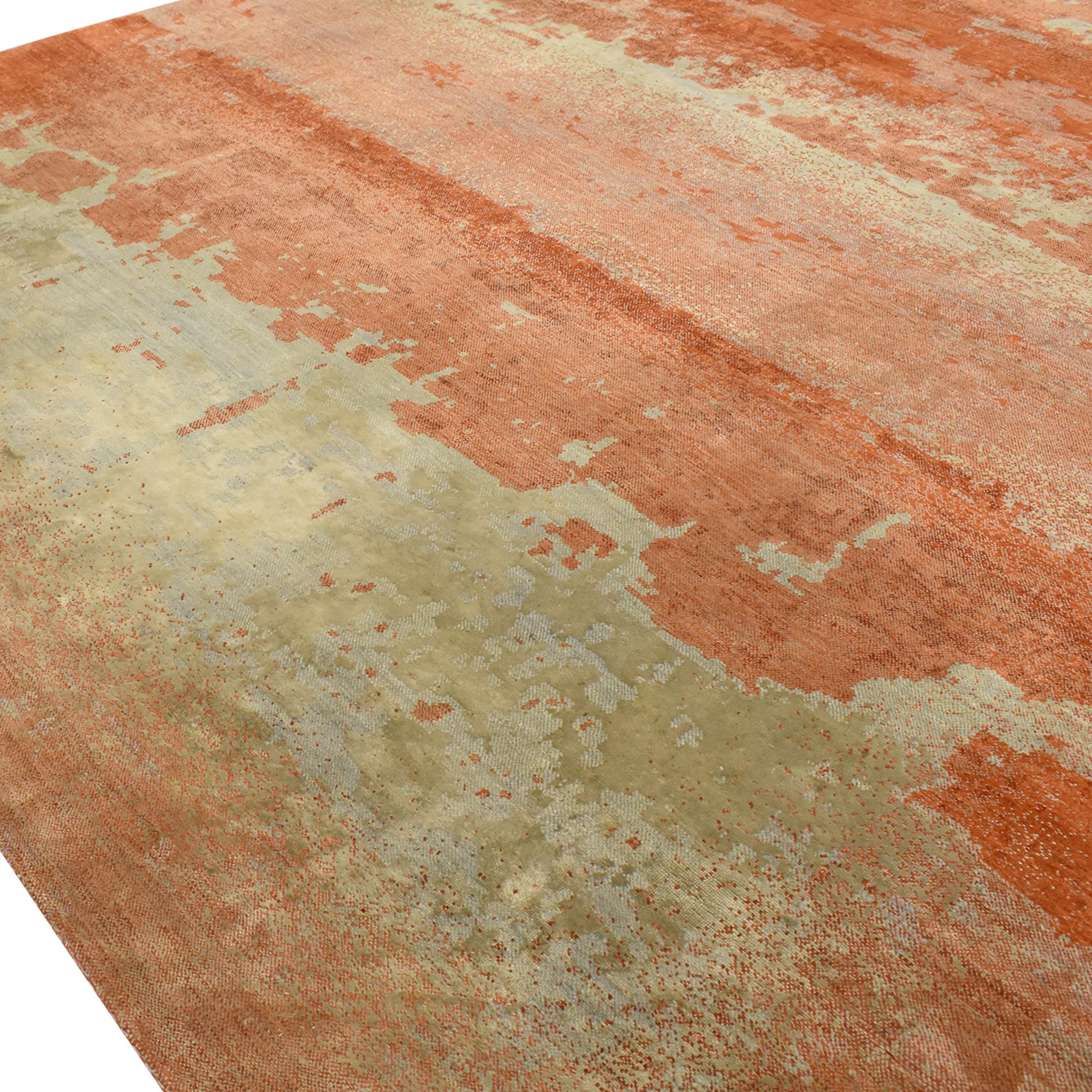 ABC Carpet & Home Lumina Rug ABC Carpet & Home