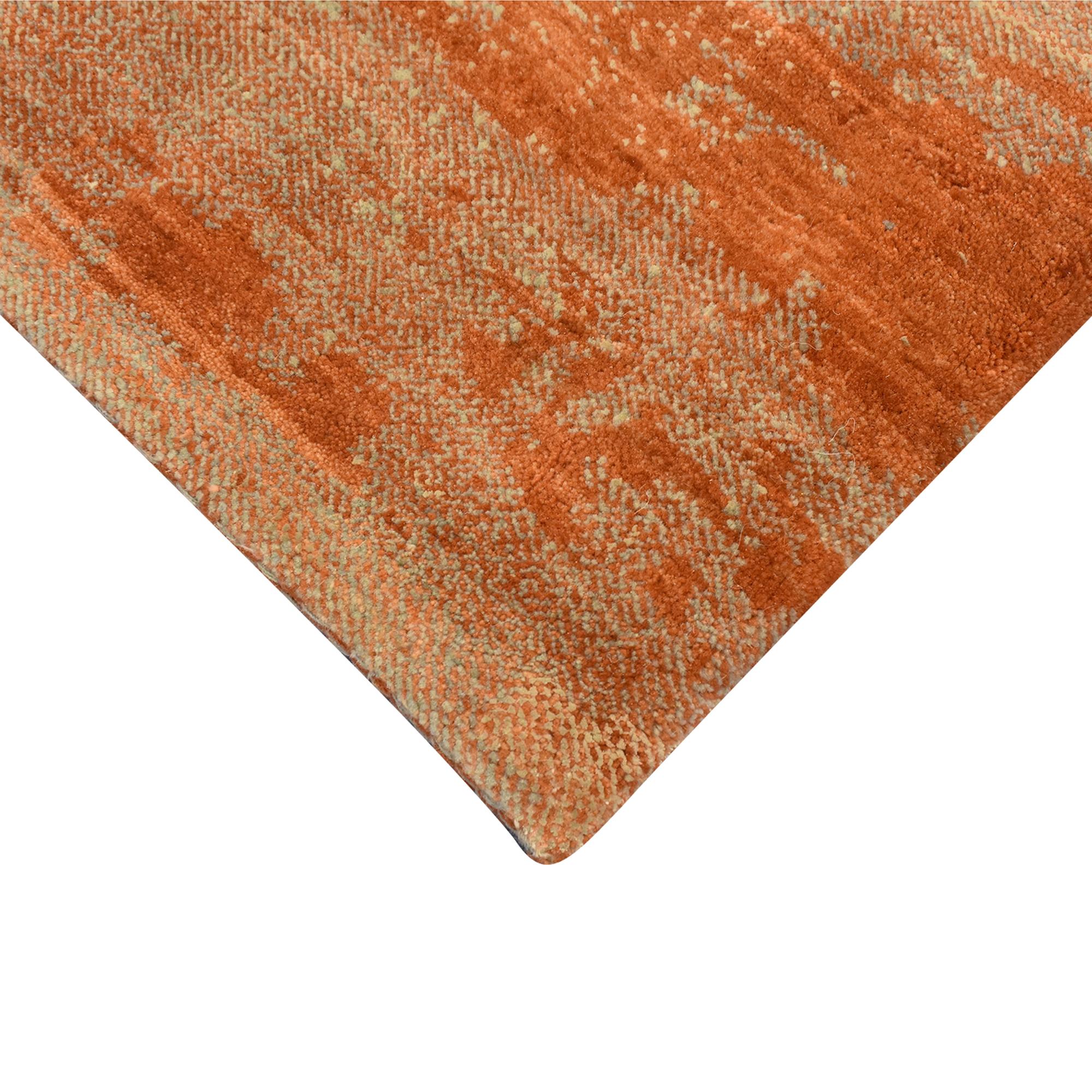 buy ABC Carpet & Home Lumina Rug ABC Carpet & Home Rugs