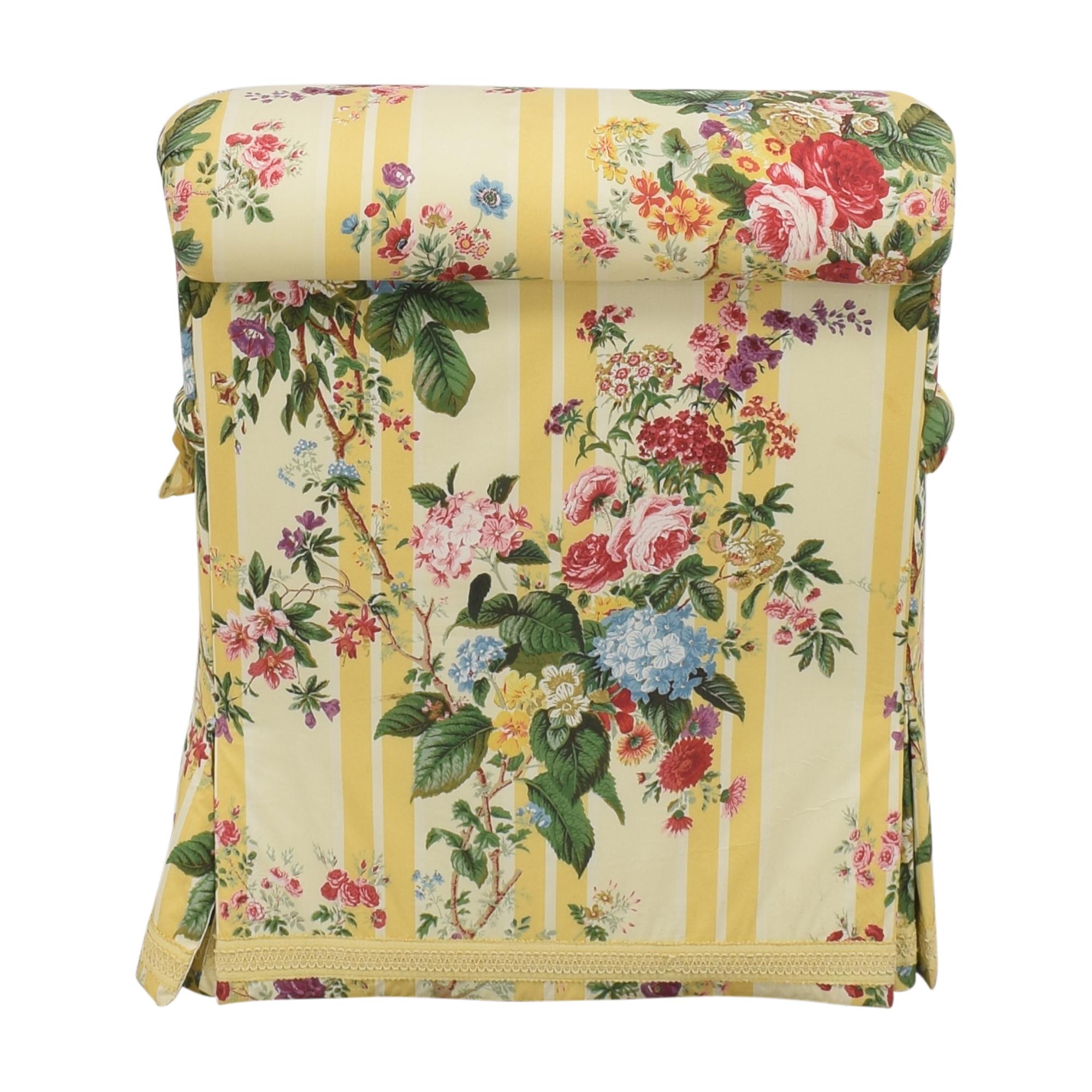 shop Pearson Custom Upholstered Arm Chair Pearson Chairs