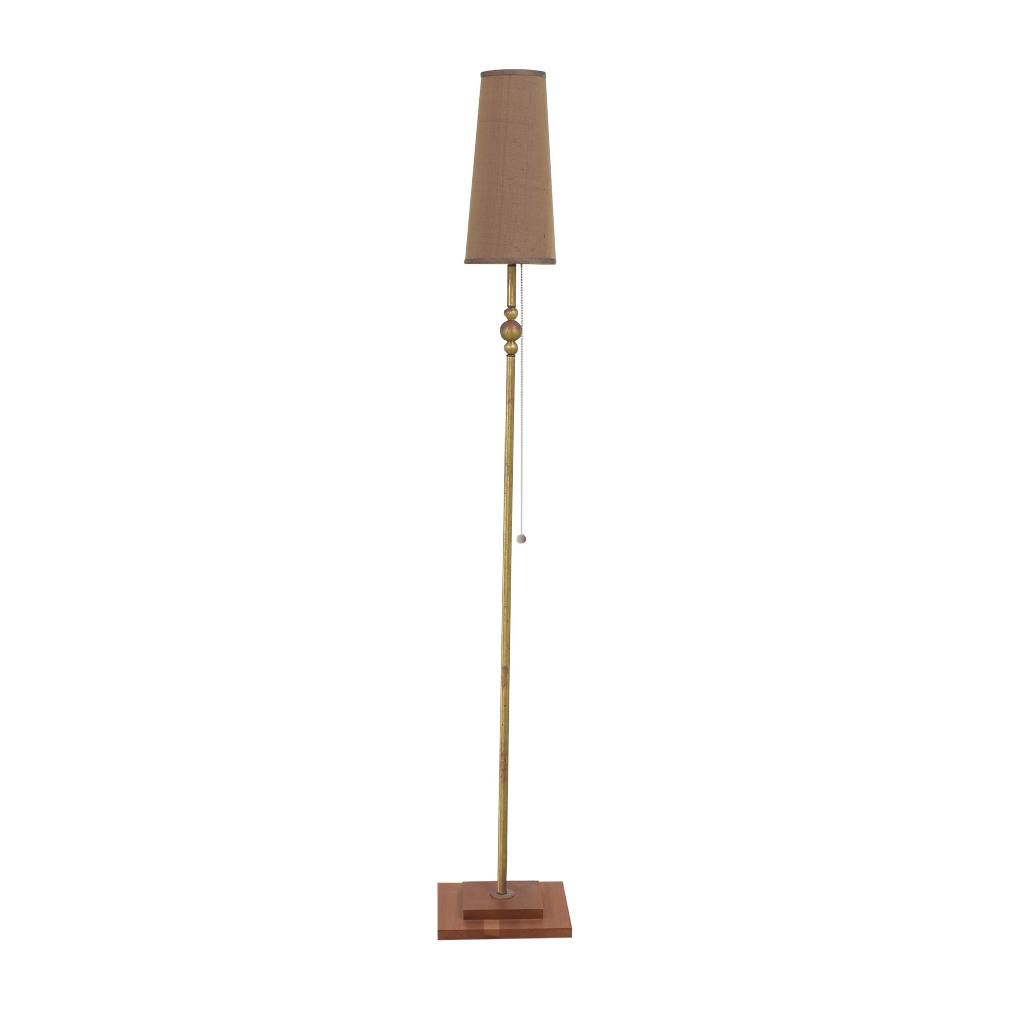 CX Design CX Design Floor Lamp ct