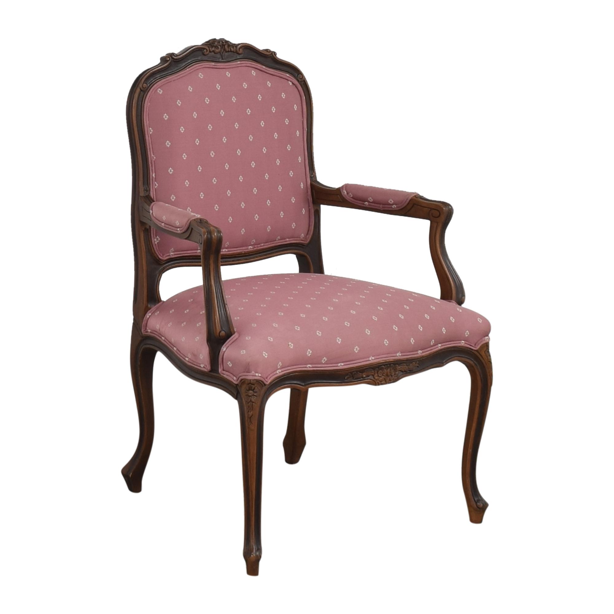 Ethan Allen Ethan Allen Accent Chair on sale