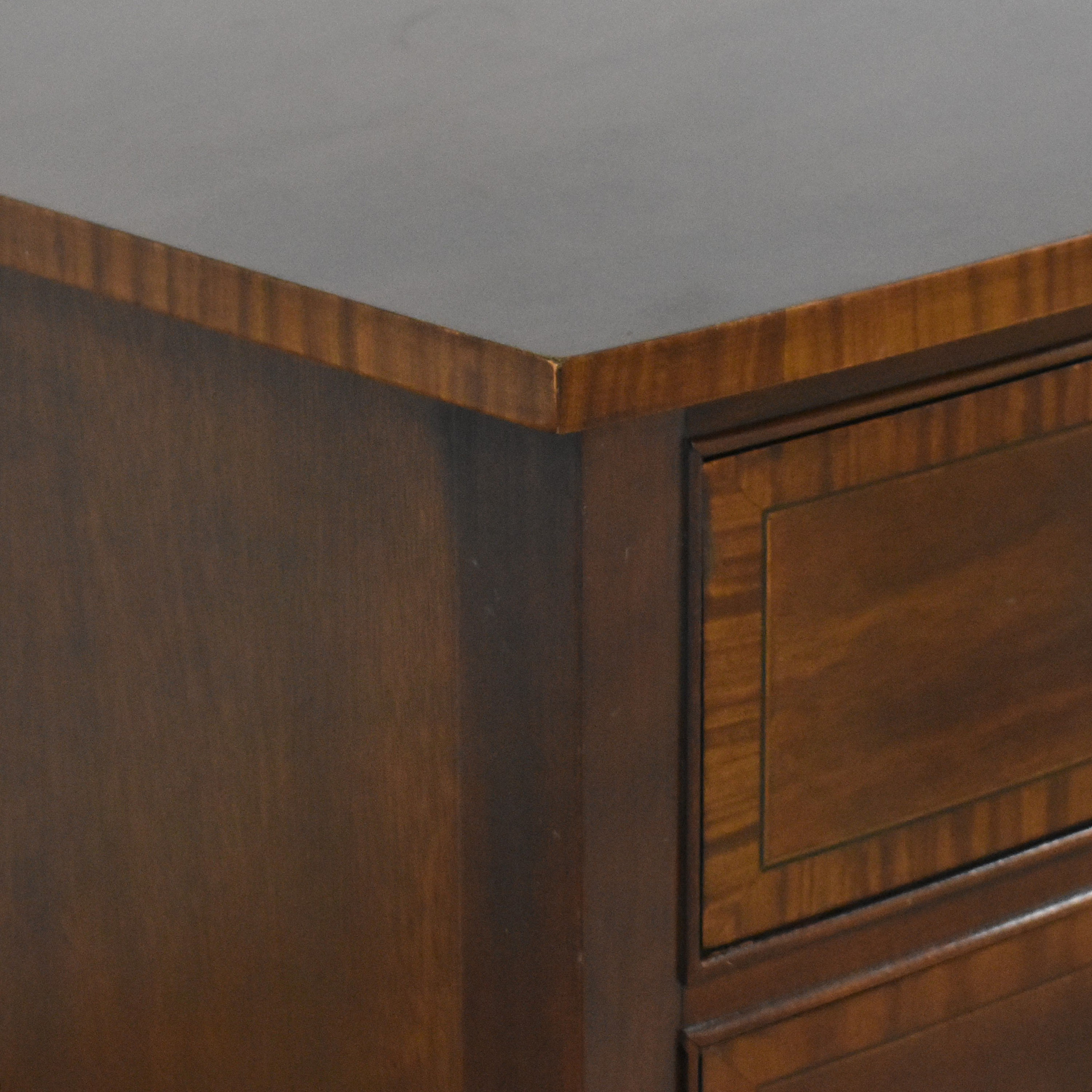 Councill Hepplewhite-Style Sideboard / Storage