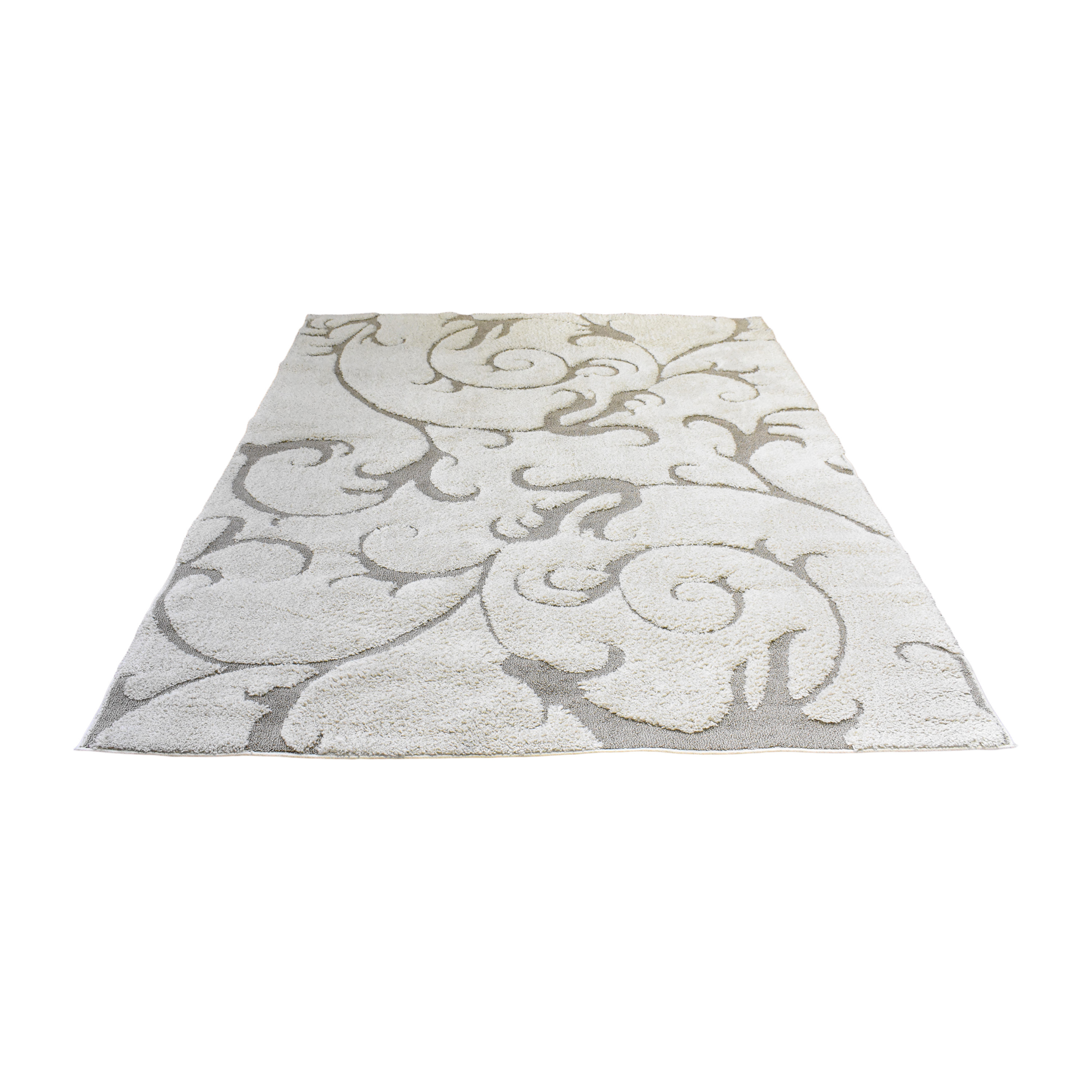 buy Home Dynamix Canyon Henley Area Rug Home Dynamix Rugs