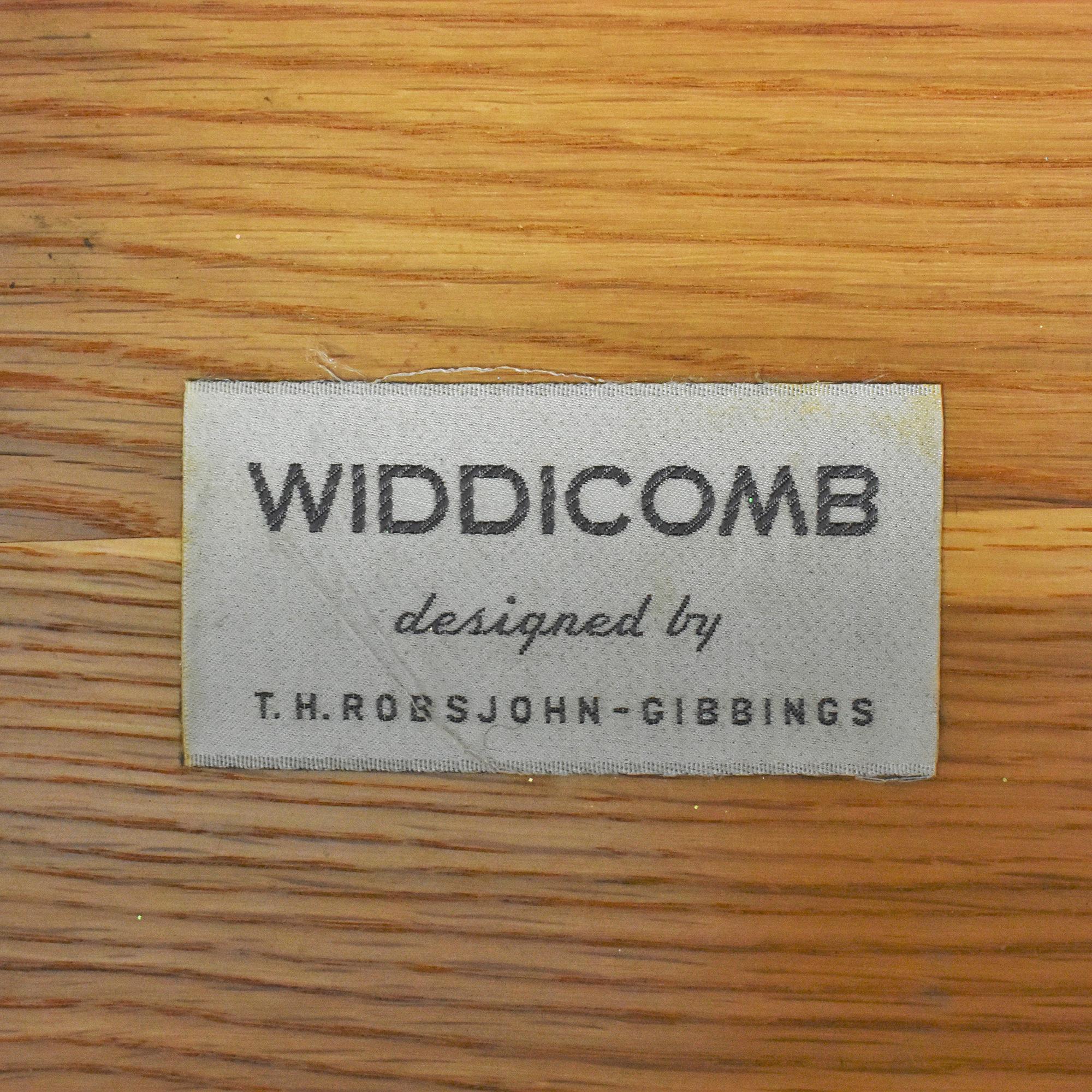 buy Widdicomb Widdicomb Nightstands online
