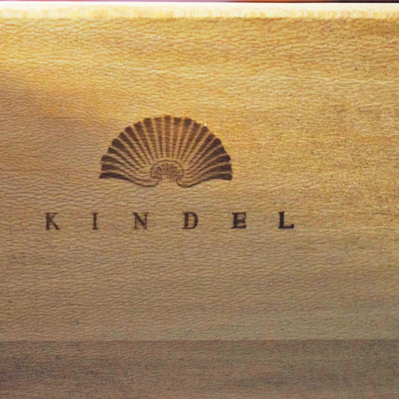 shop Kindel Sideboard with Gallery Kindel