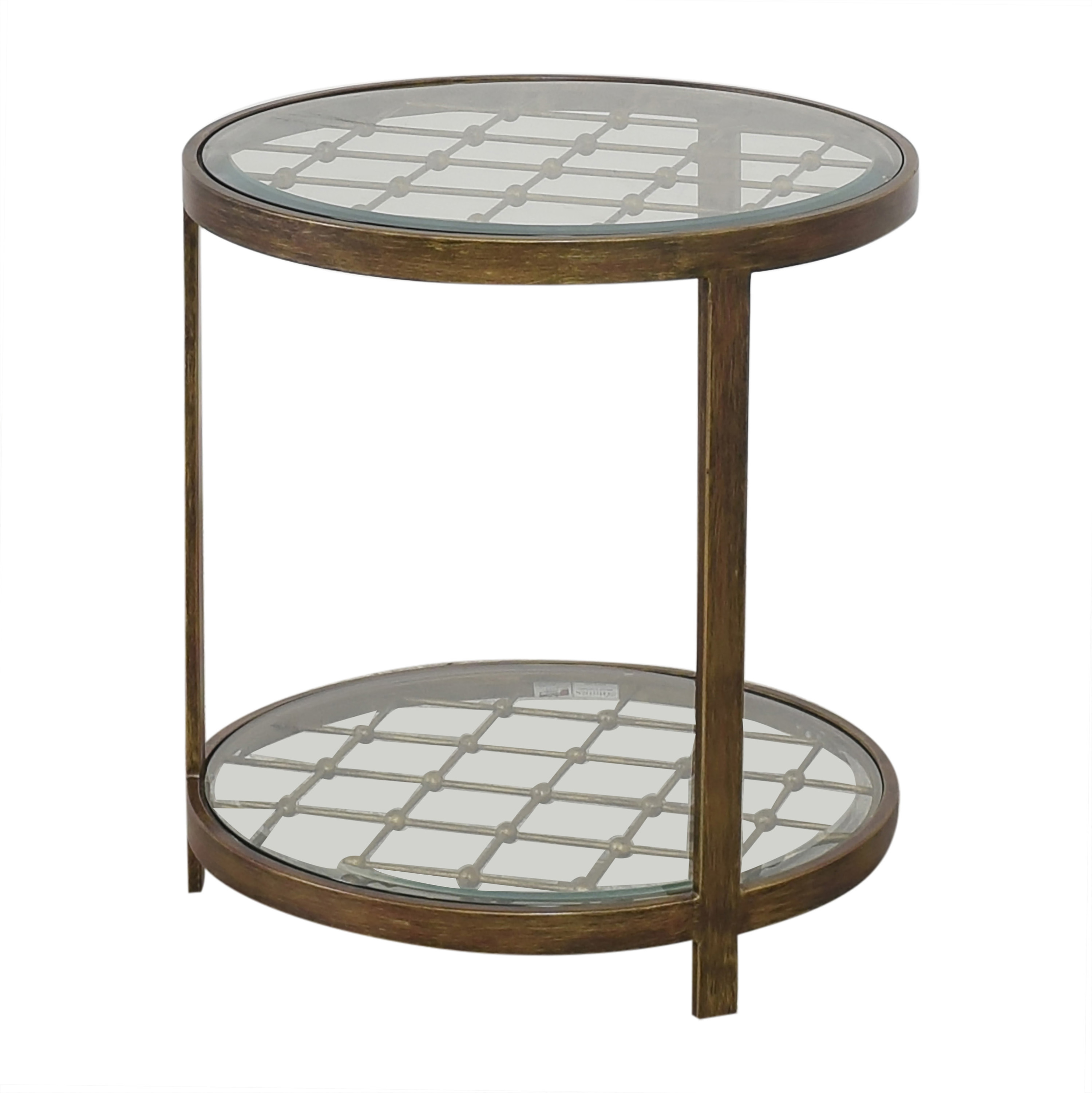 buy Artistica Royere End Table Artistica End Tables