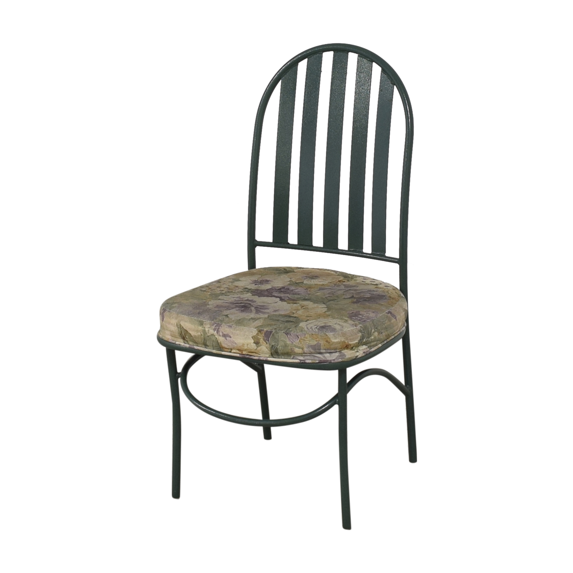 Floral Dining Chairs nyc