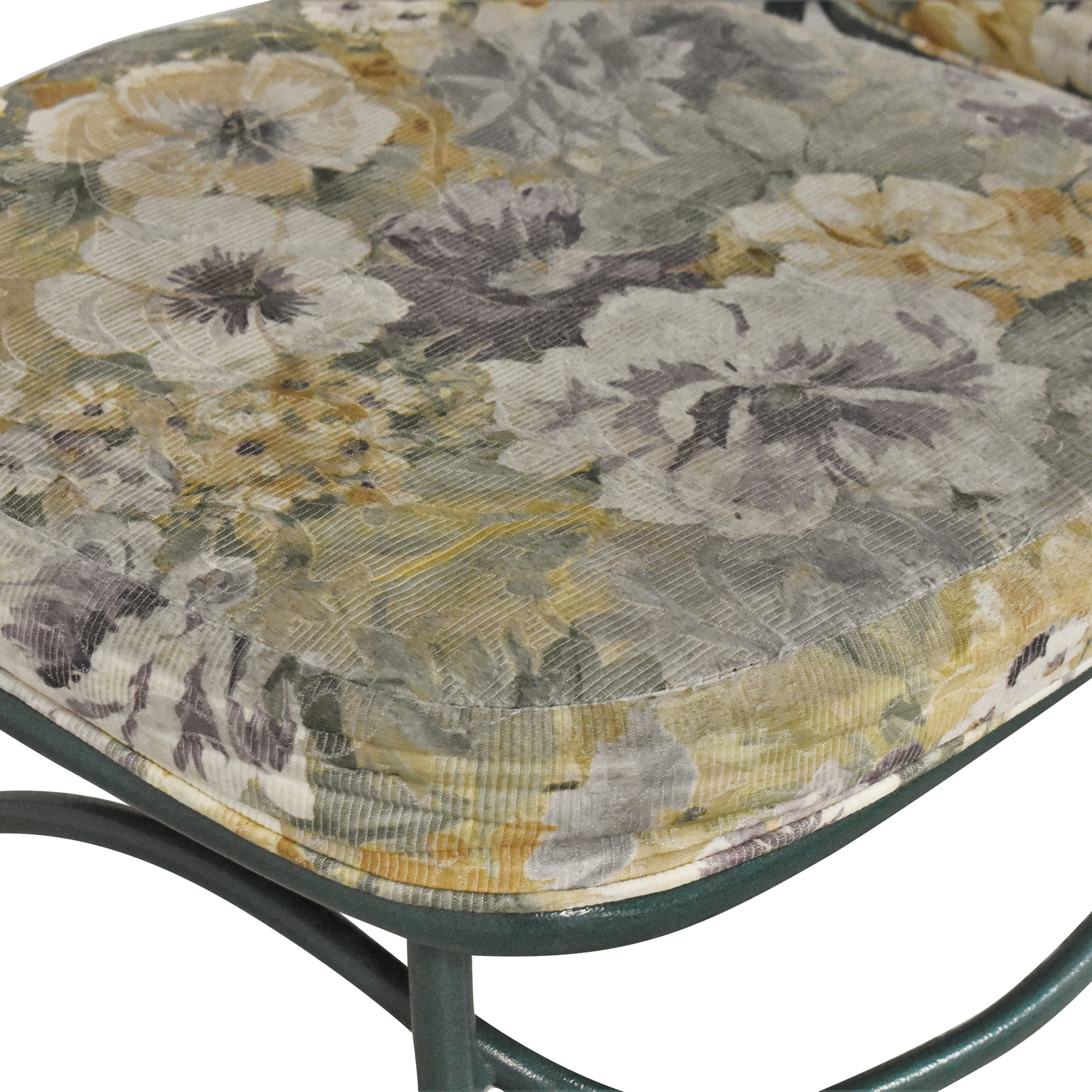shop  Floral Dining Chairs online