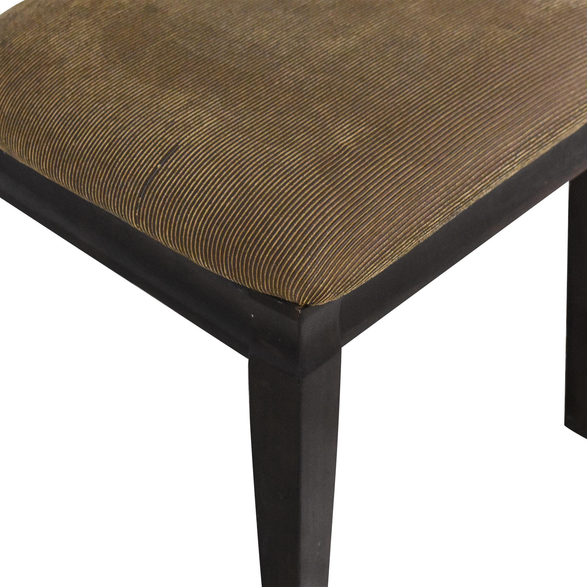 Ashley Furniture Ashley Furniture Hayley Dining Chairs