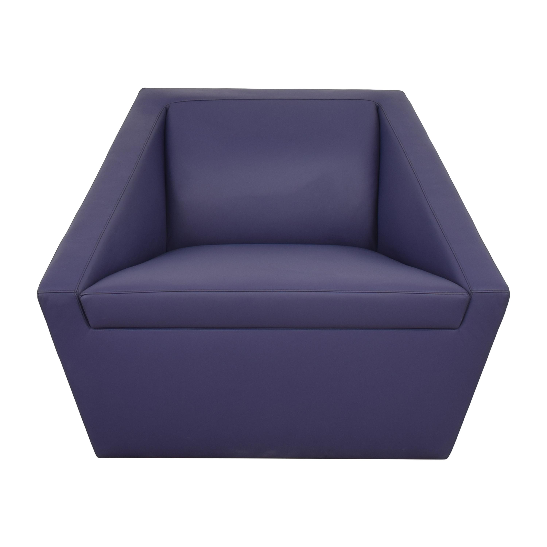 shop Bernhardt Nash Chair Bernhardt Accent Chairs