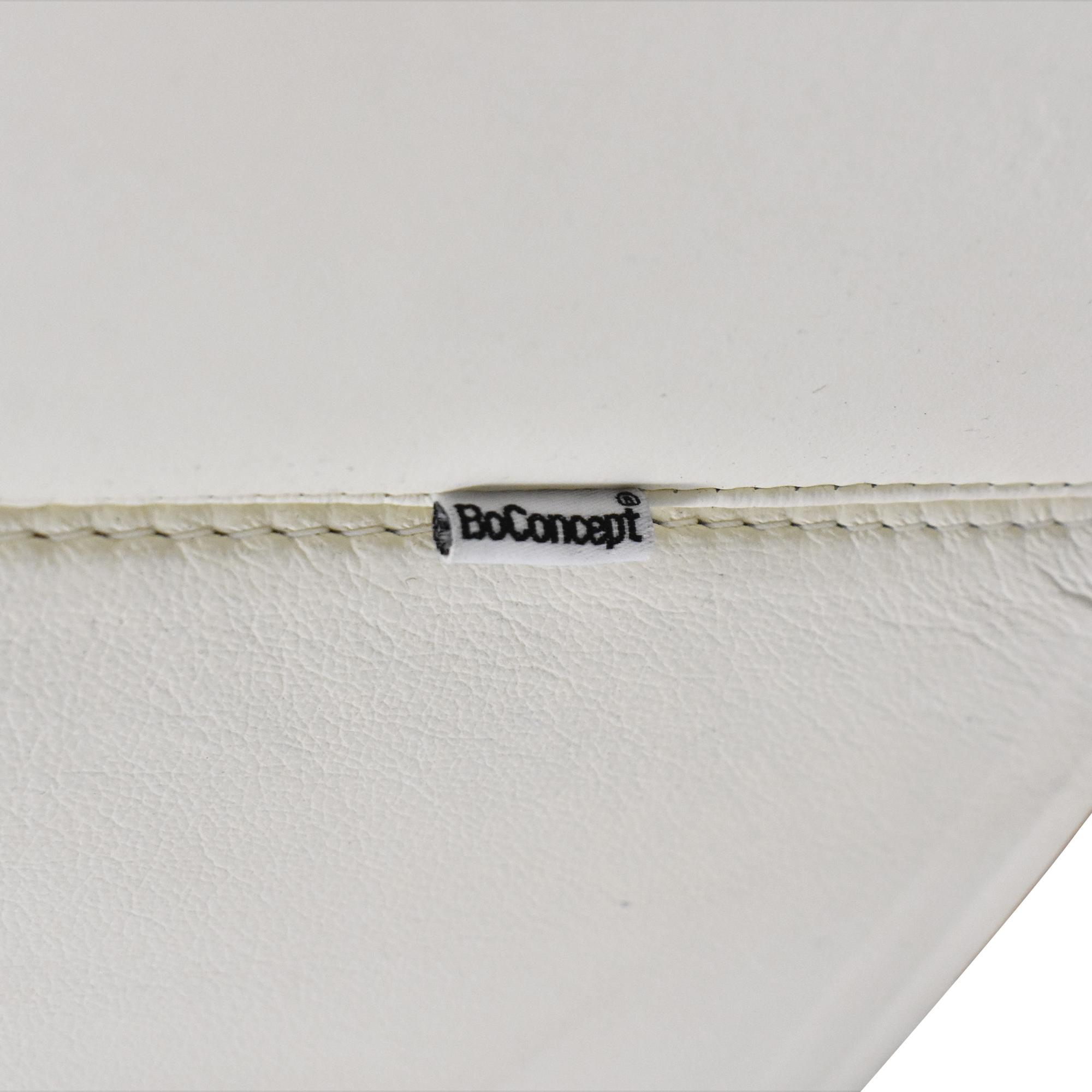 buy BoConcept BoConcept Mezzo Sectional Sofa online