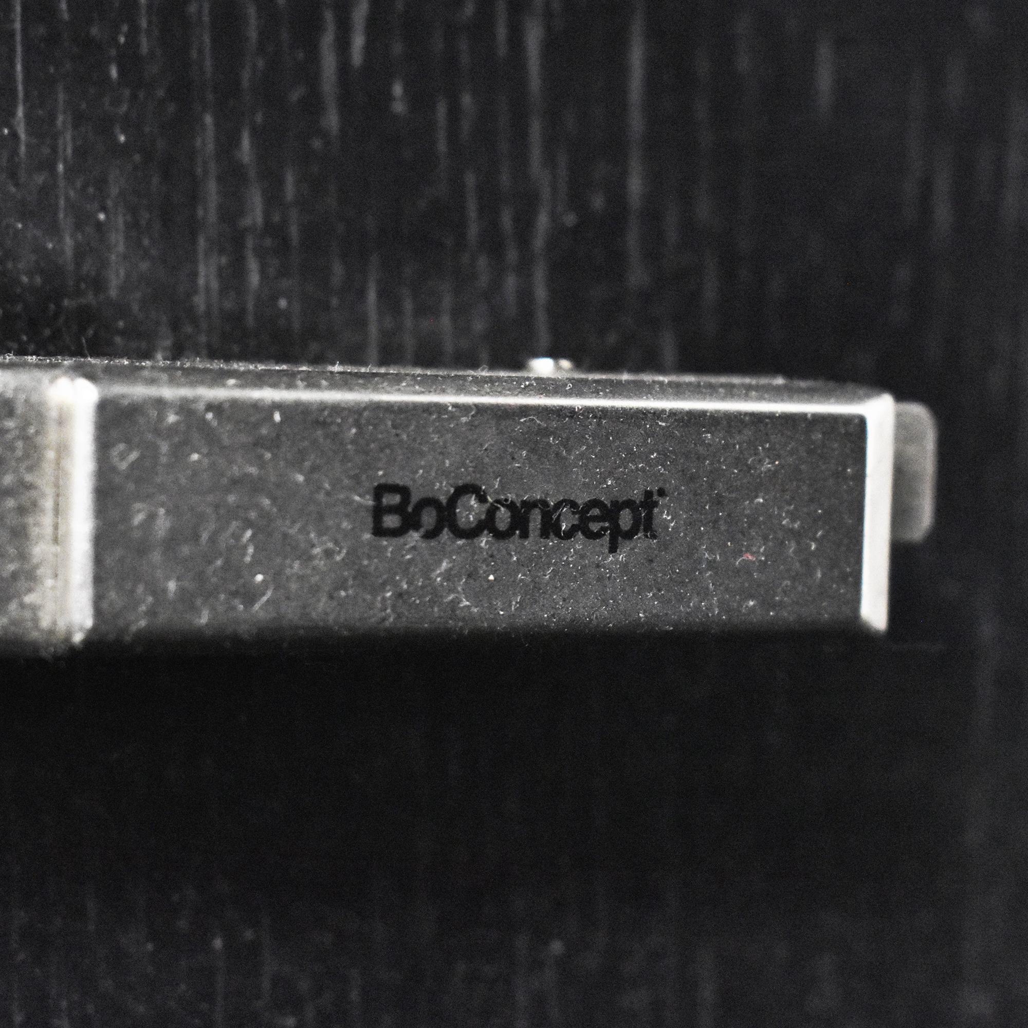 BoConcept Low Media Console / Storage