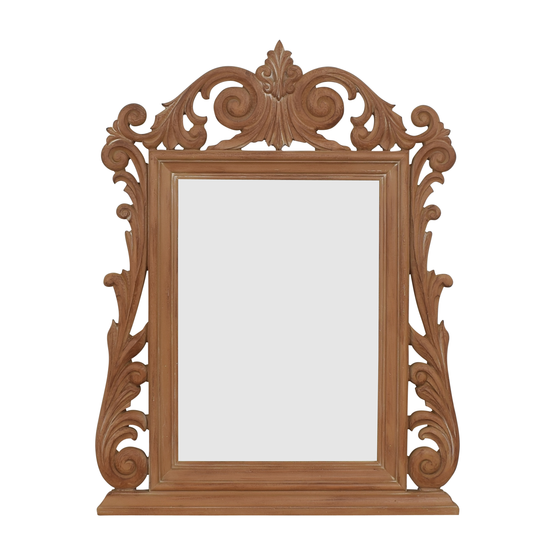 Drexel Heritage Drexel Heritage Decorative Mirror coupon