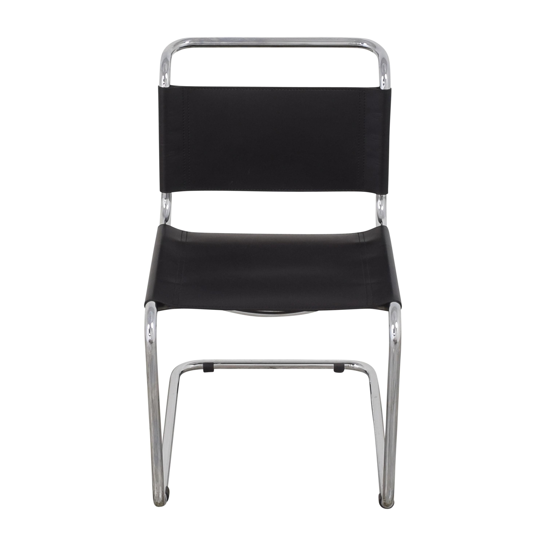 Room & Board Room & Board Lange Side Chair nyc