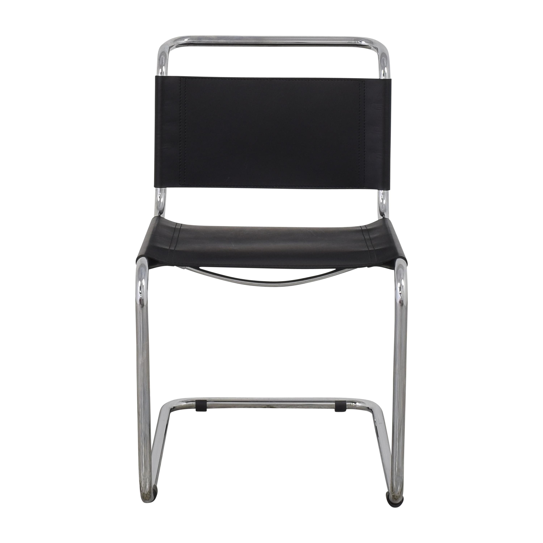 shop Room & Board Lange Side Chair Room & Board