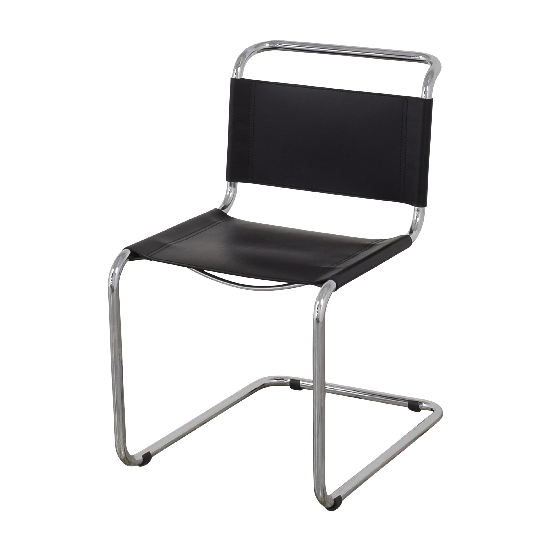 Room & Board Room & Board Lange Side Chair on sale