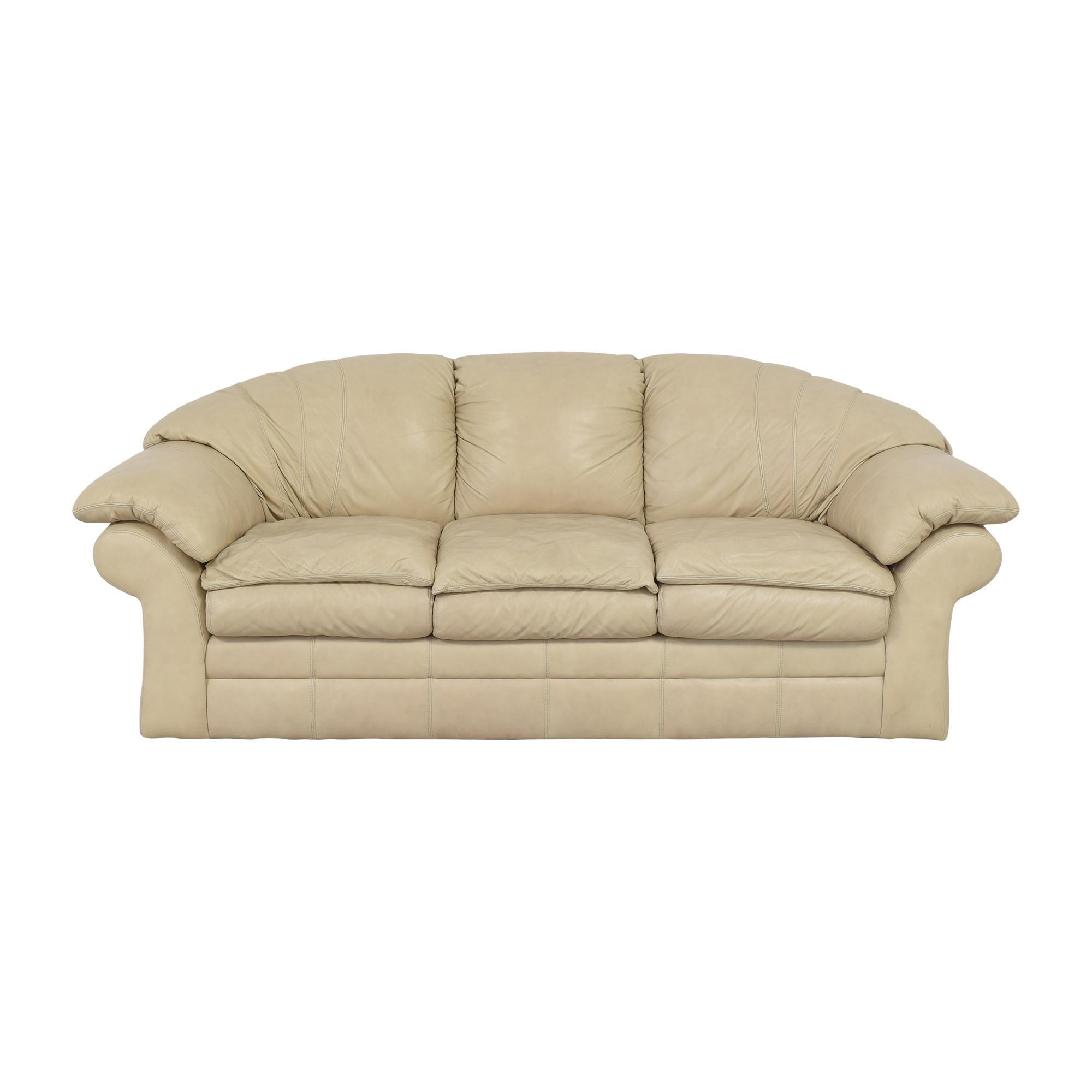 Three Seat Sofa Sofas
