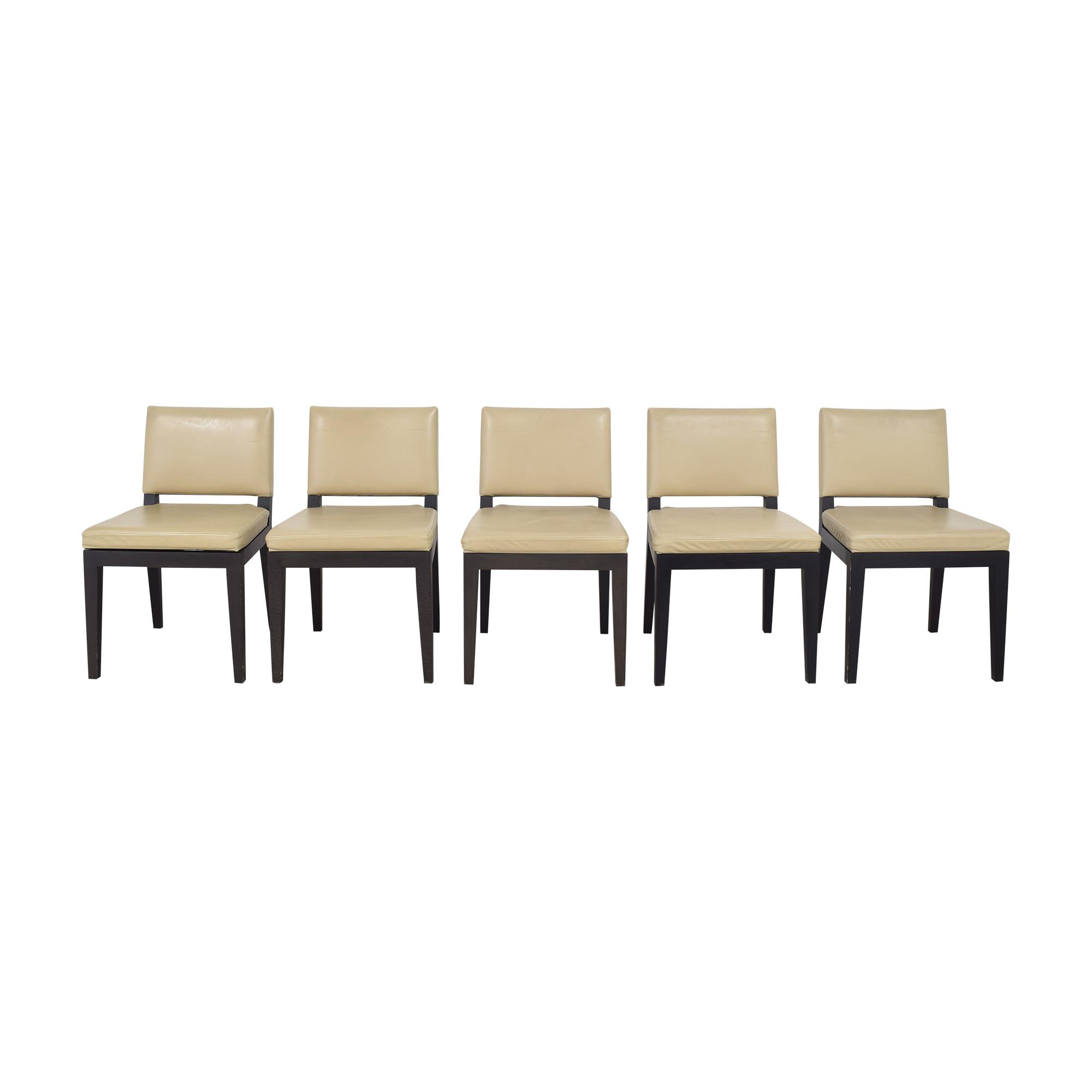 Desiron Desiron Turner Dining Chairs nj