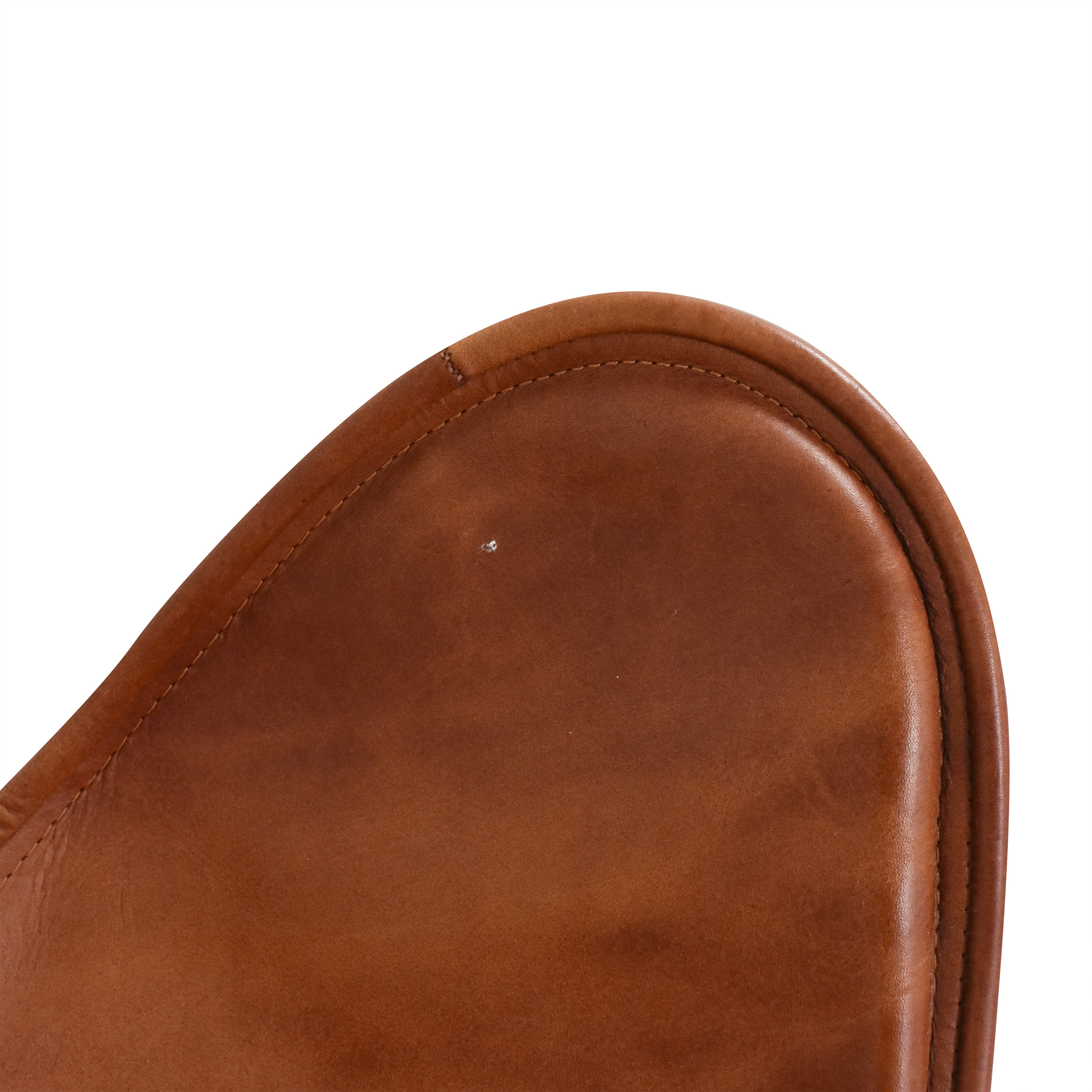 The Citizenry The Citizenry Palermo Accent Chair nyc