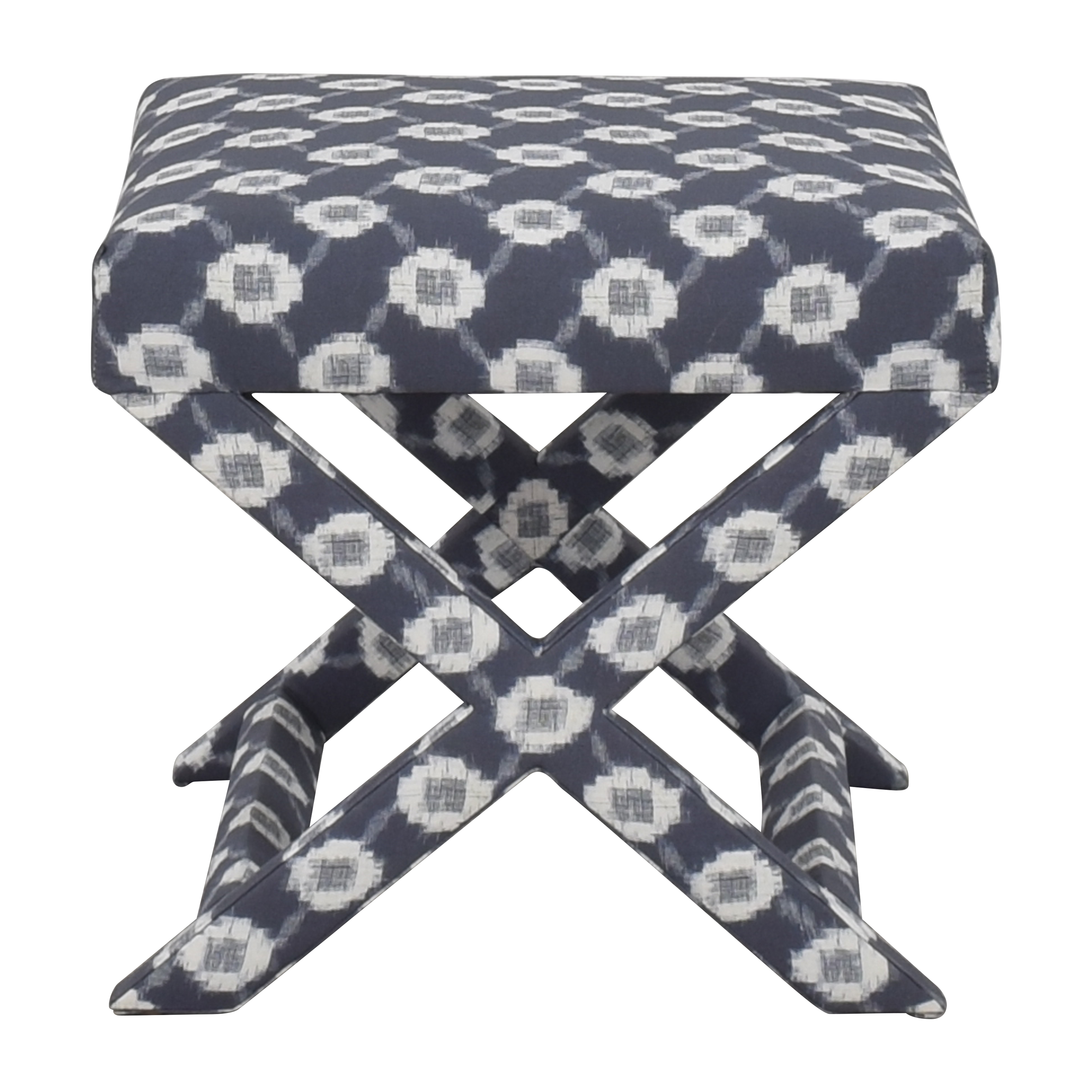 shop The Inside X Bench The Inside Ottomans