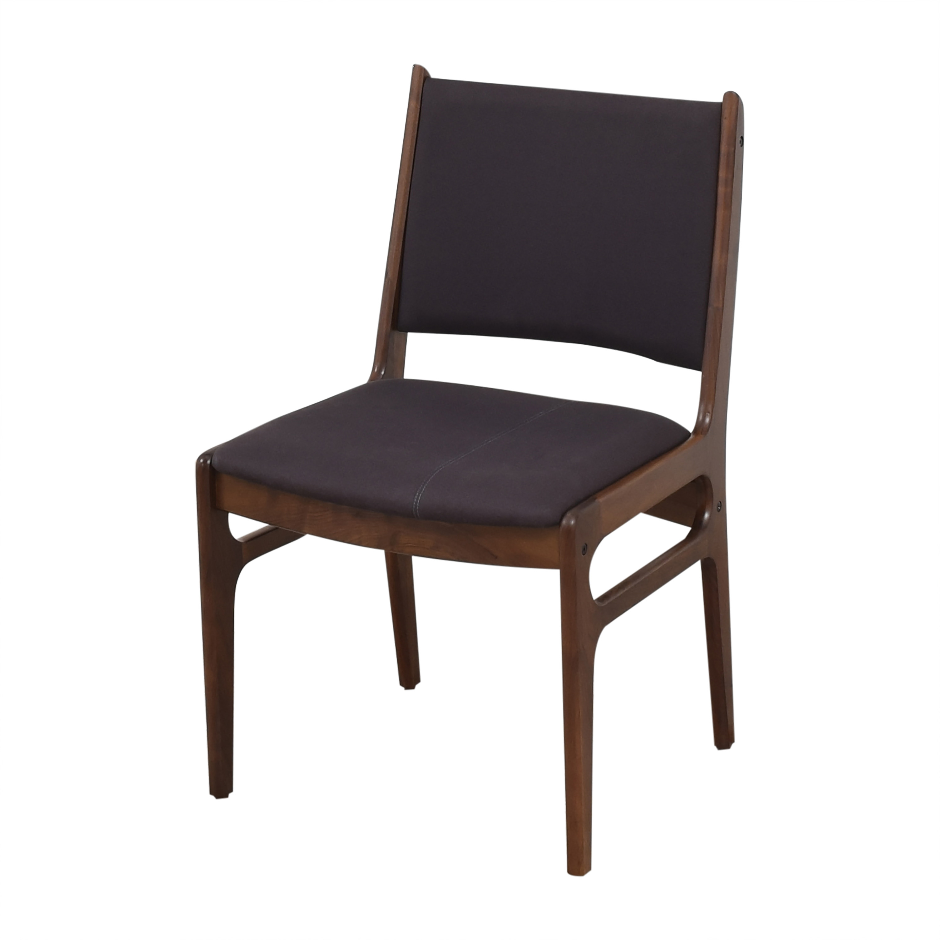 Four Hands Four Hands Bina Side Dining Chairs pa