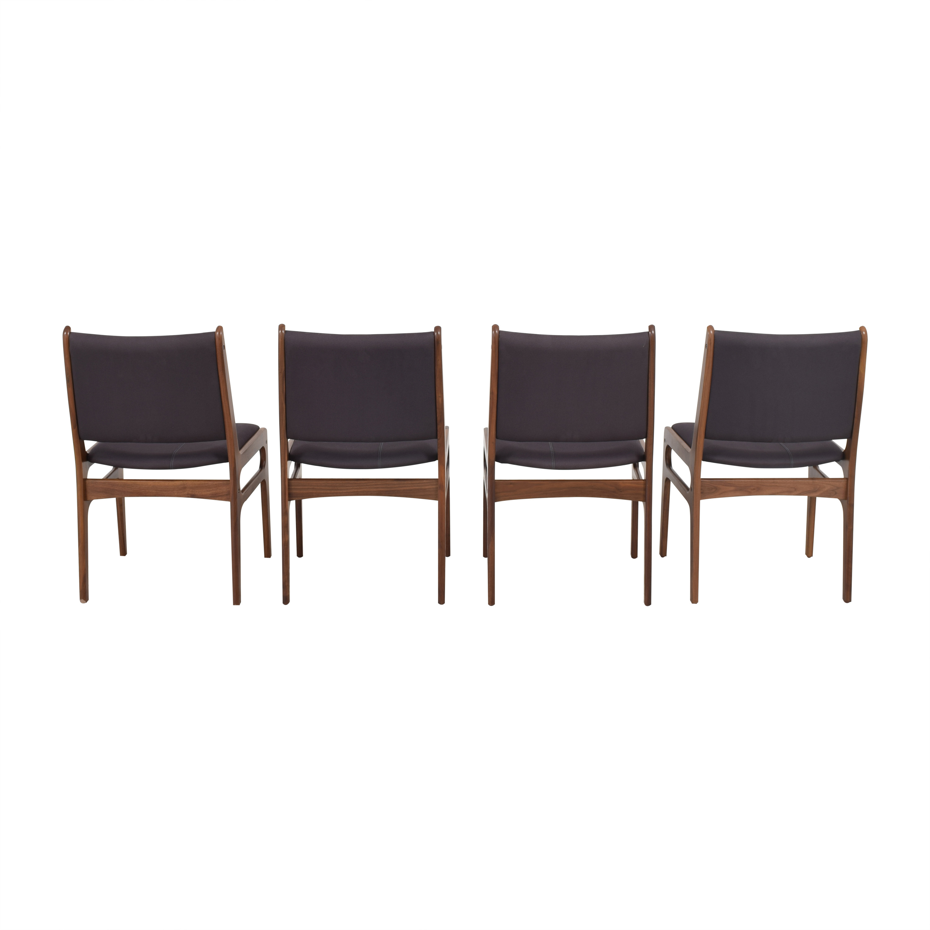 Four Hands Four Hands Bina Side Dining Chairs discount