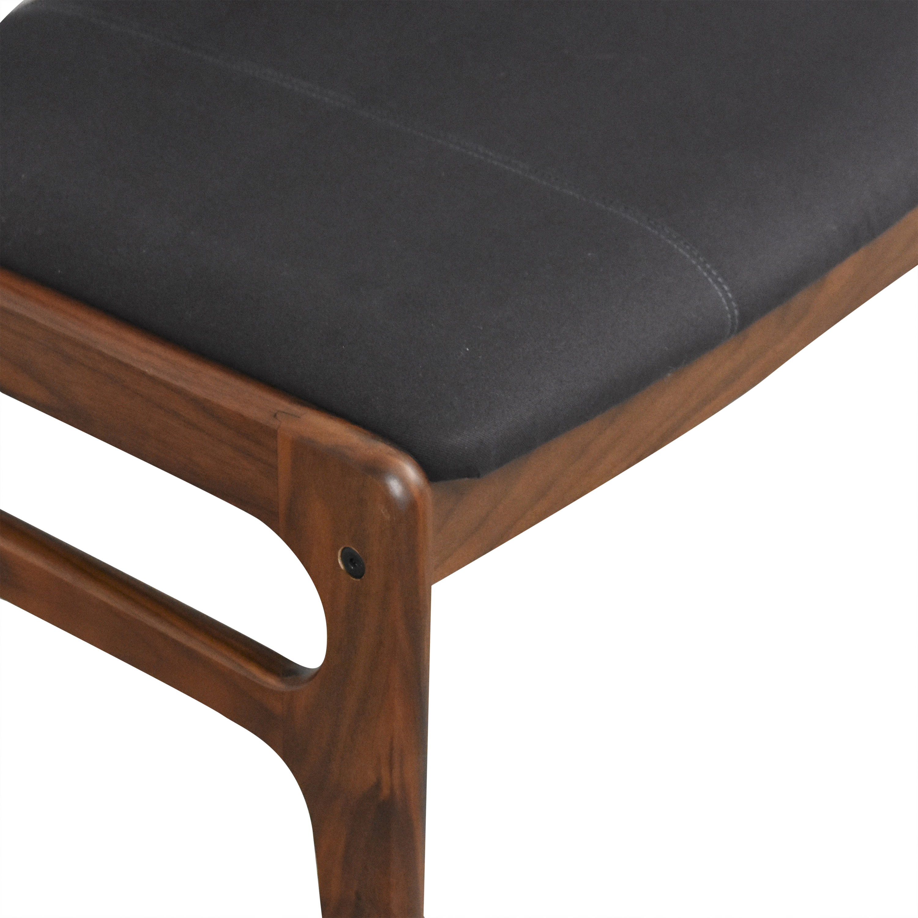 Four Hands Four Hands Bina Side Dining Chairs